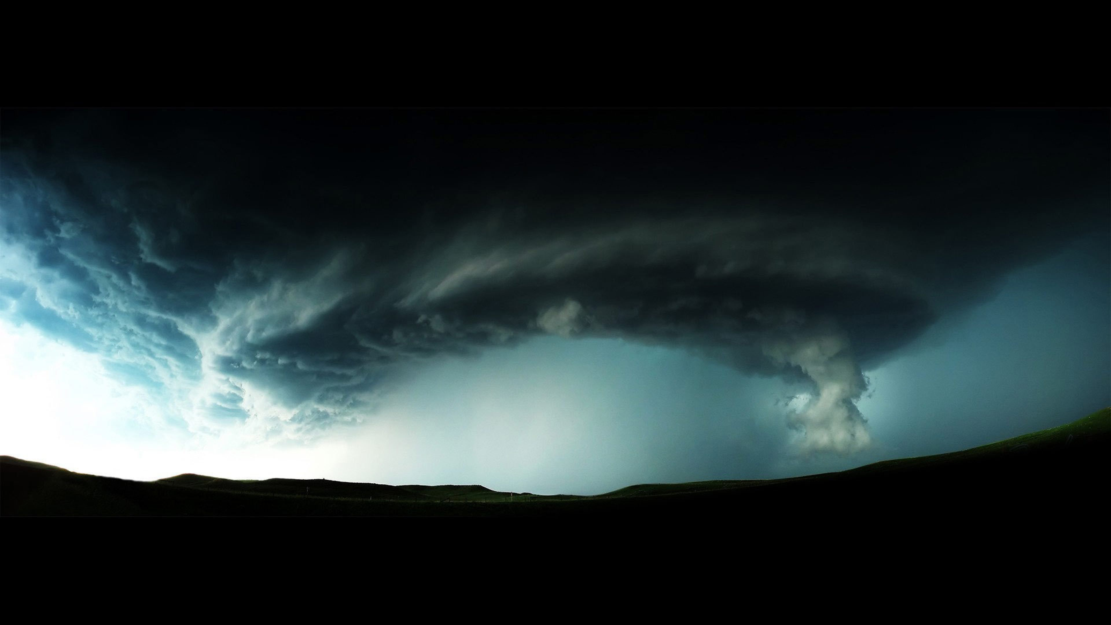 4k tornado wallpapers top free 4k tornado backgrounds wallpaperaccess - Tornado images hd ...