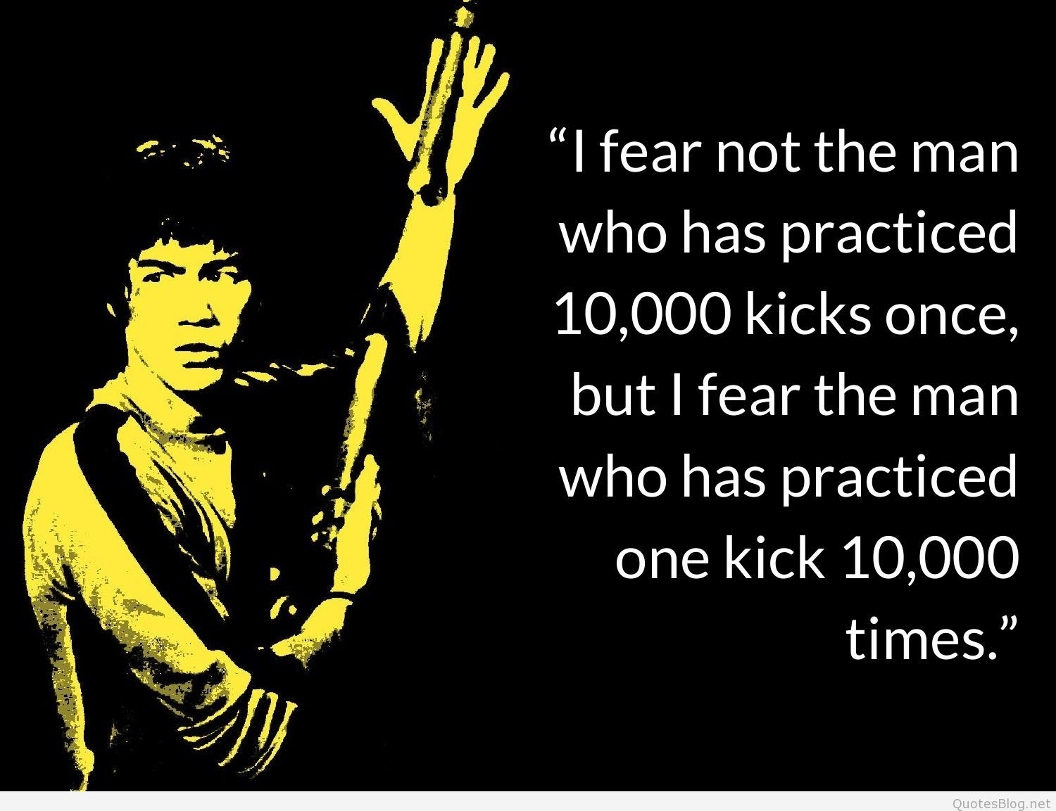Bruce Lee Wallpapers Top Free Bruce Lee Backgrounds