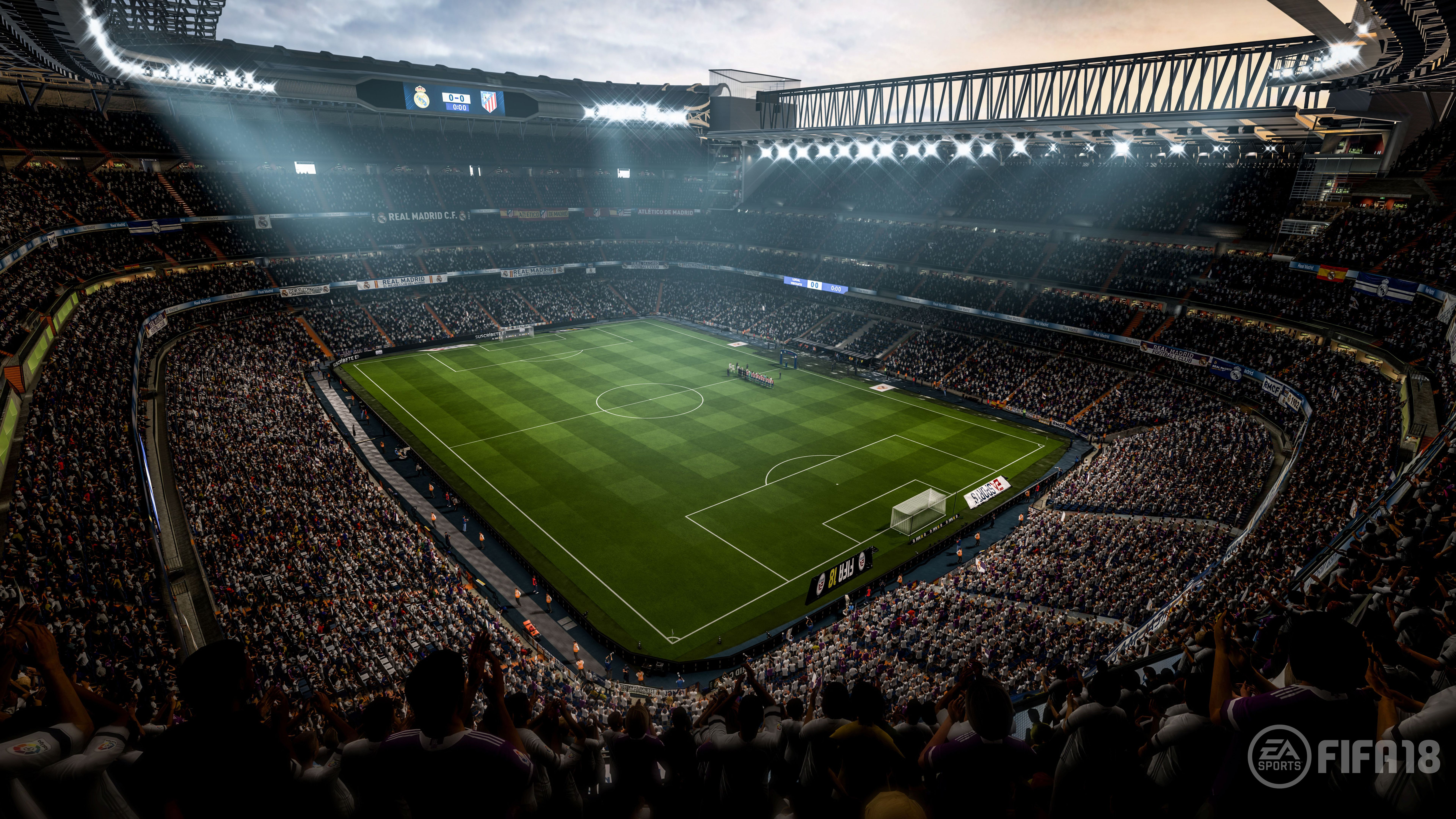 Soccer 4k Wallpapers Top Free Soccer 4k Backgrounds Wallpaperaccess