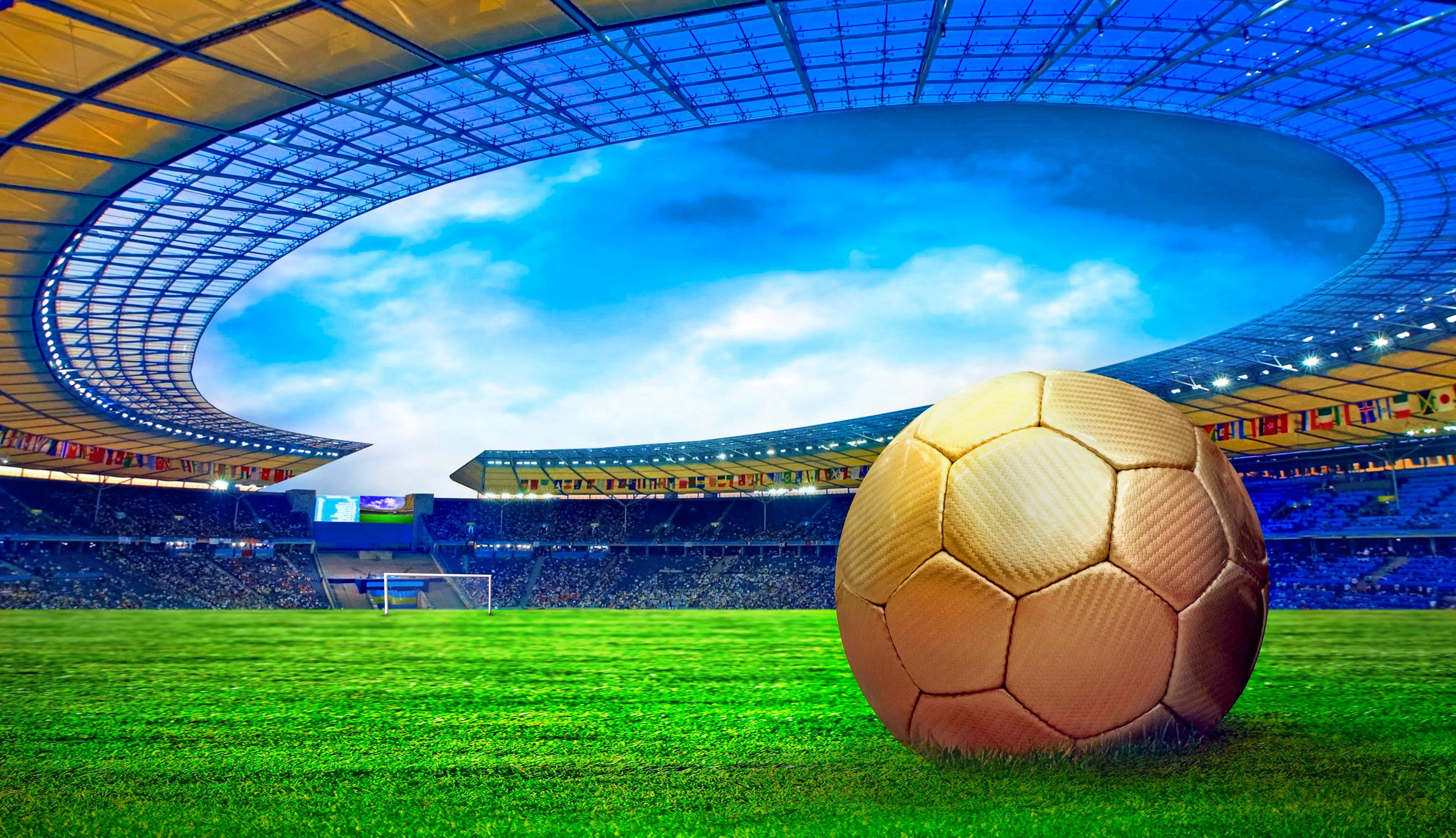 Soccer 4k Wallpapers Top Free Soccer 4k Backgrounds