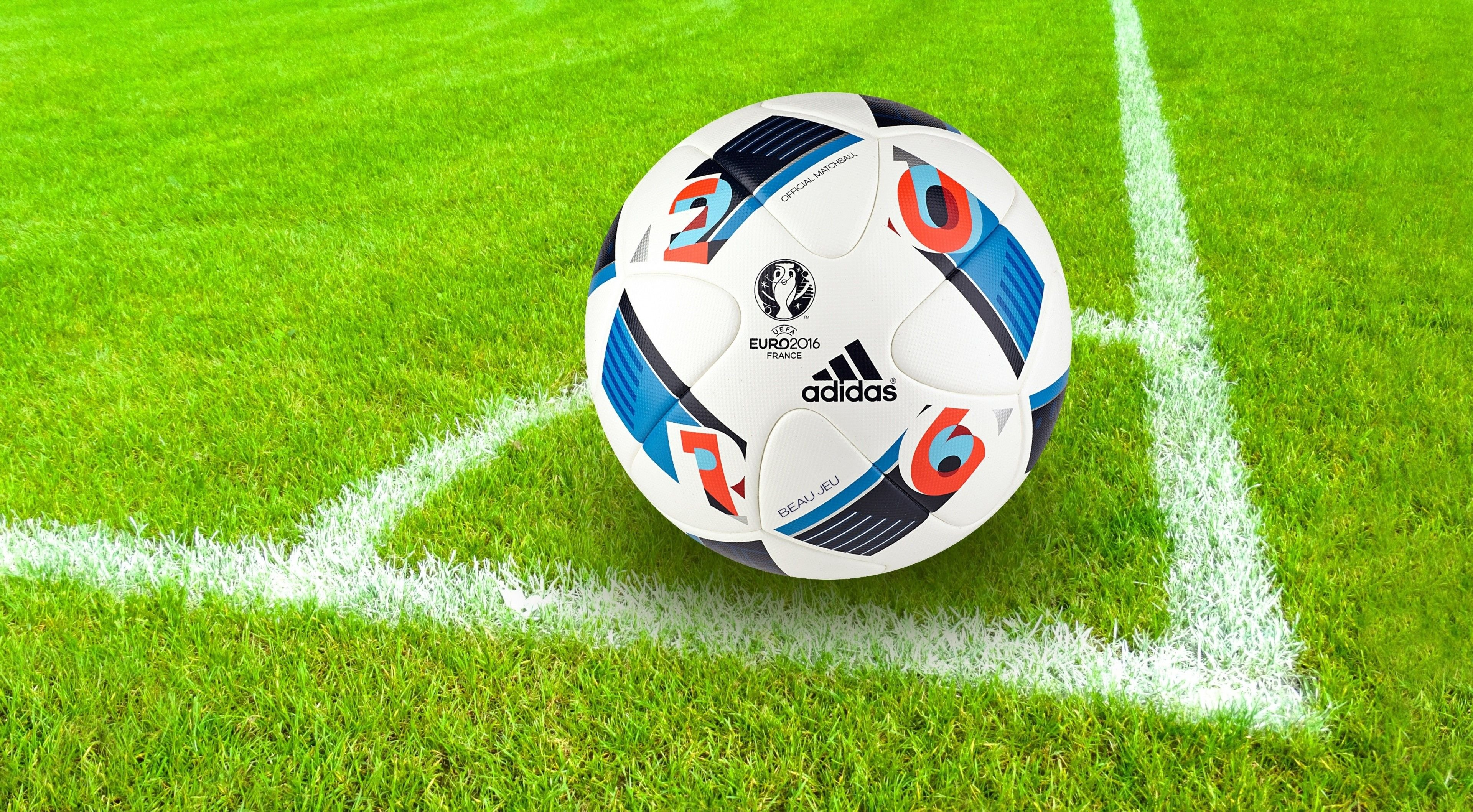 4k Ultra Hd Soccer Wallpapers Top Free 4k Ultra Hd Soccer