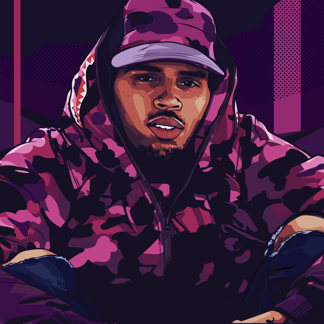 "1137x1137 Chris Brown Tumblr Wallpaper High Resolution ~ Desktop Wallpaper Box""> · Download · 1920x1080 High Definition Collection Chris Brown Wallpaper ..."