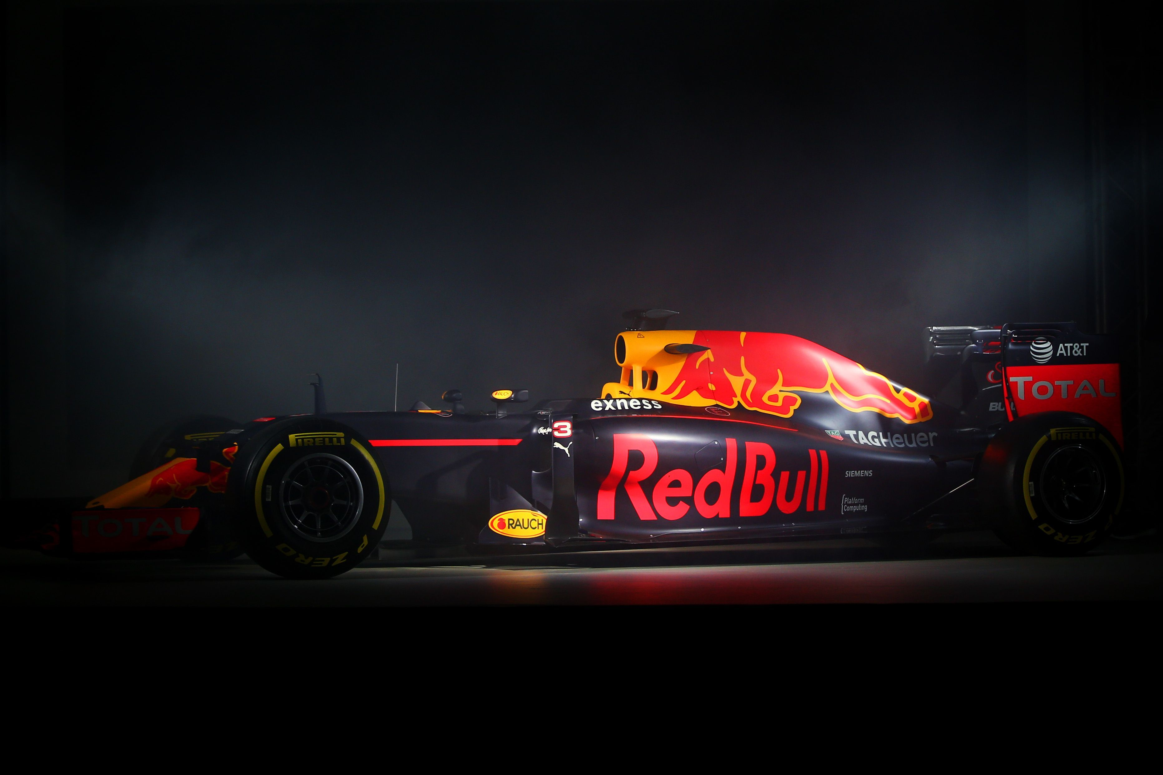 F1 Red Bull Wallpapers Top Free F1 Red Bull Backgrounds Wallpaperaccess