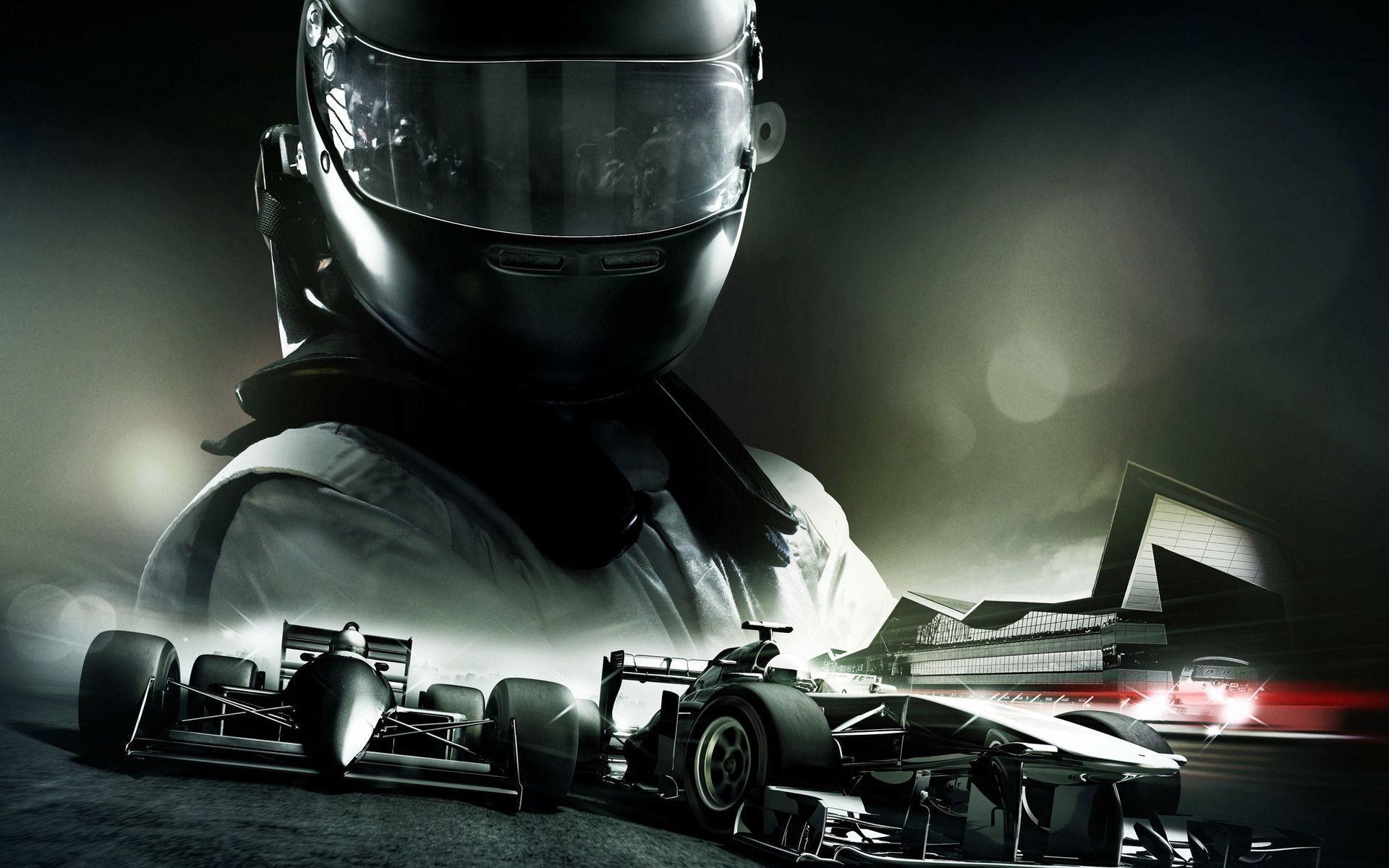 Red Bull Racing F1 2019 Ultra Hd Desktop Background