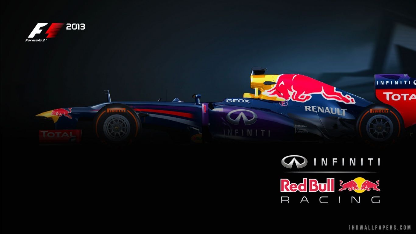 Red Bull F1 Wallpapers Top Free Red Bull F1 Backgrounds Wallpaperaccess