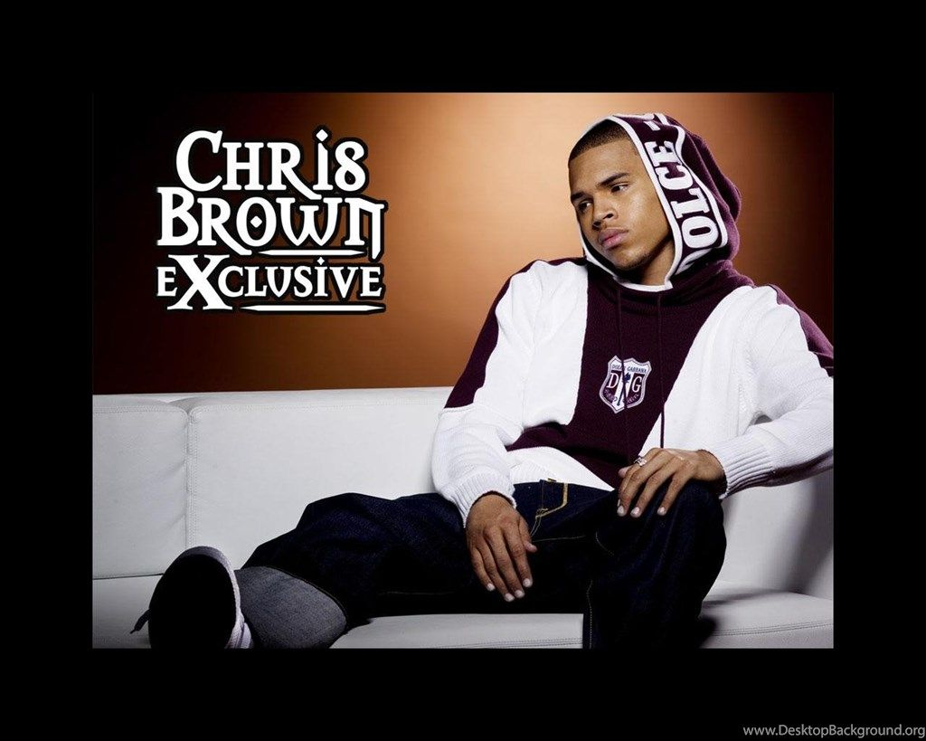 Top Free Chris Brown Backgrounds