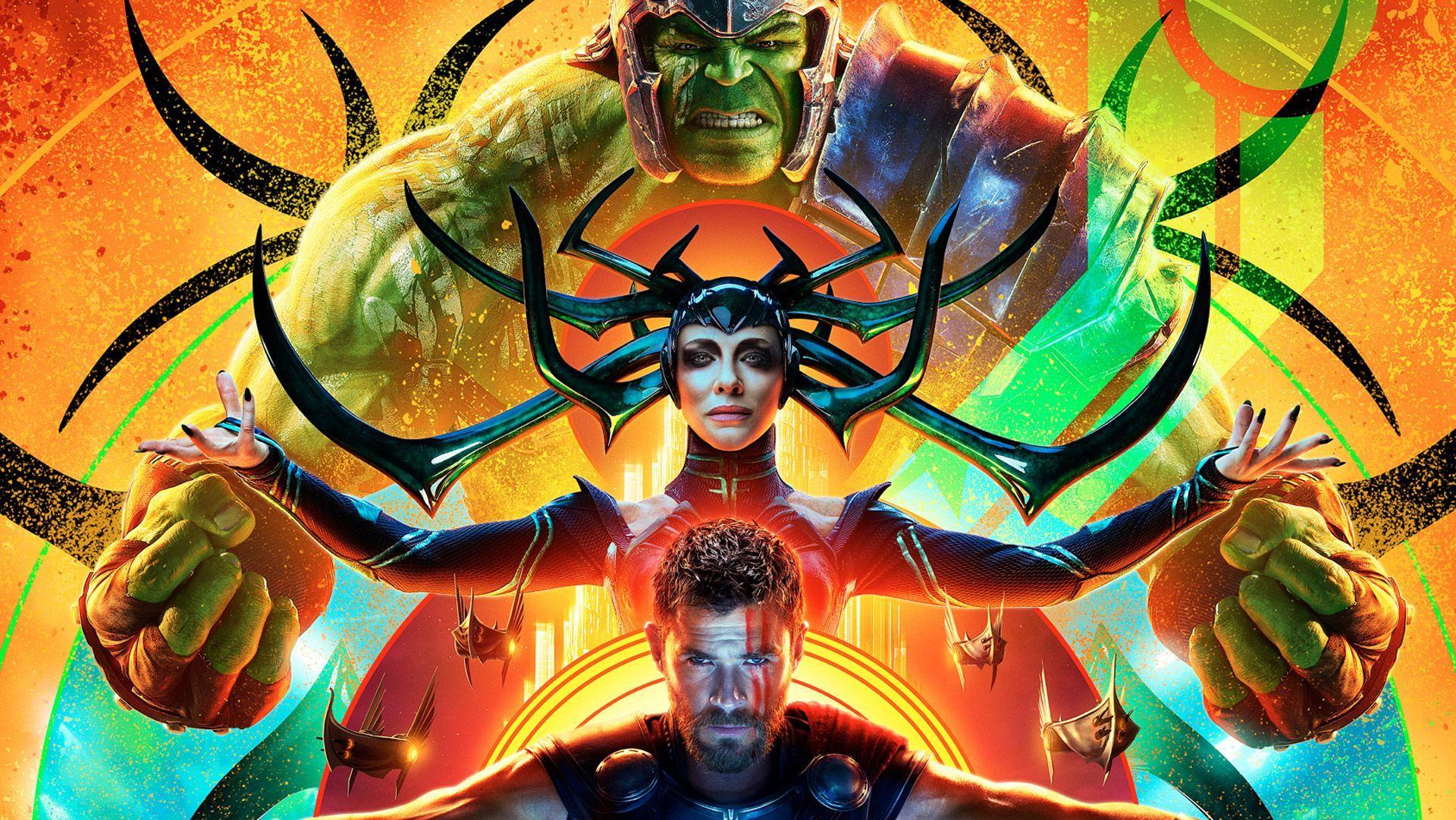 Featured image of post Thor Ragnarok Loki Wallpaper Hd