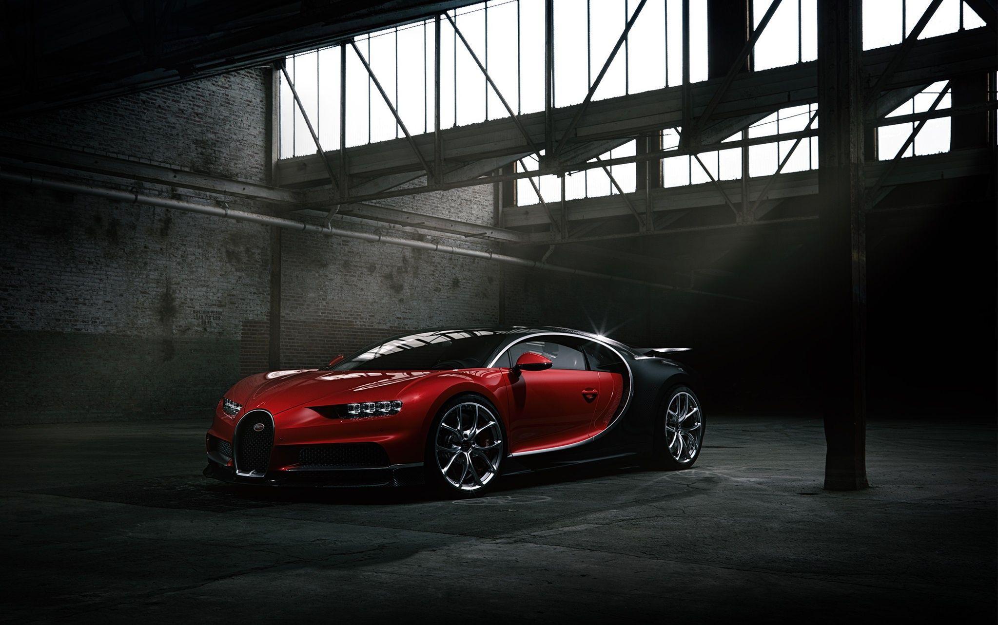 Bugatti Chiron 4K Wallpapers - Top Free Bugatti Chiron 4K ...
