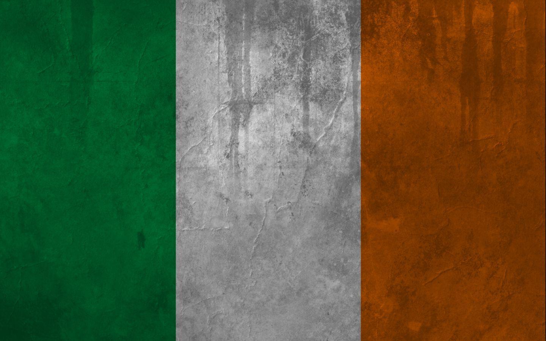 Cute Irish Wallpapers Top Free Cute Irish Backgrounds