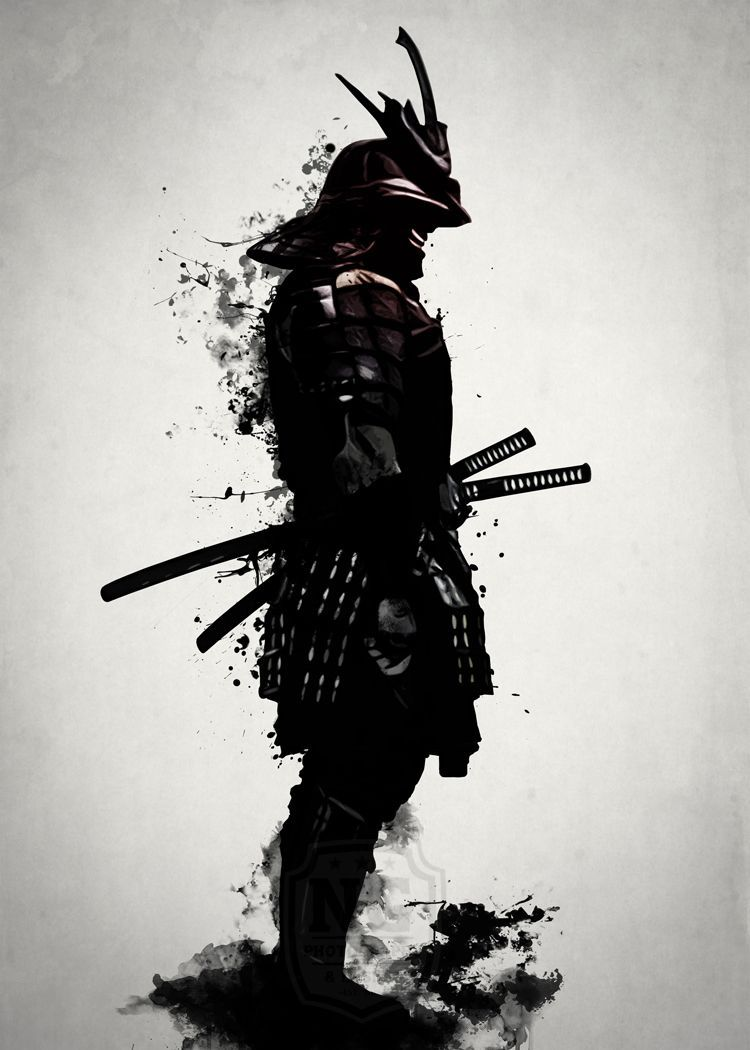 ronin Movies Entertainment Background Wallpapers on Desktop