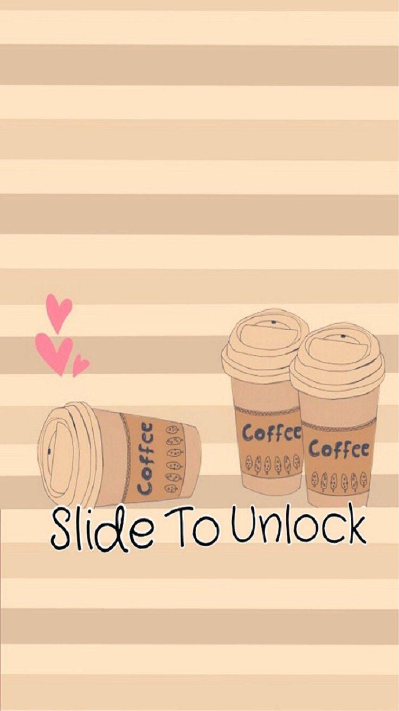 Starbucks Lock Screen Wallpapers Top Free Starbucks Lock