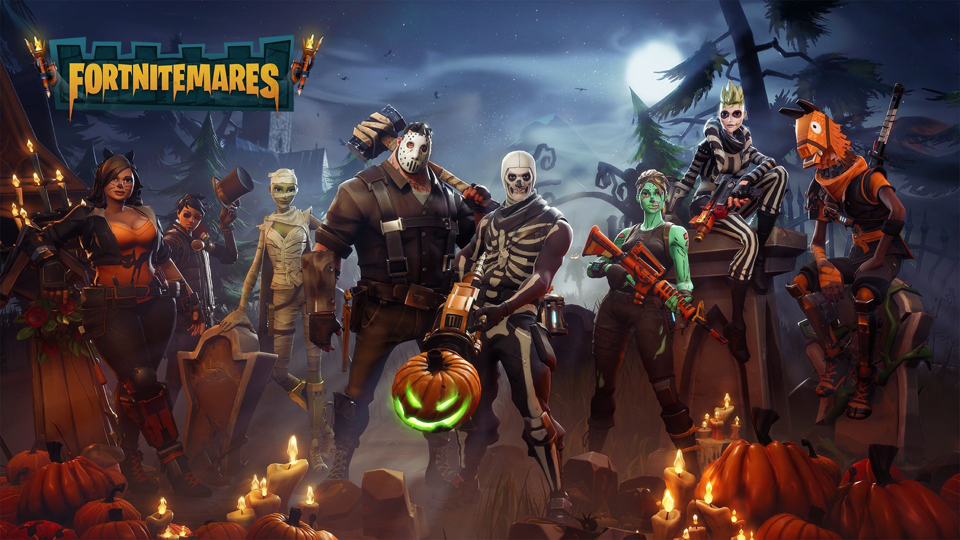 Epic Fortnite Wallpapers Top Free Epic Fortnite Backgrounds Wallpaperaccess