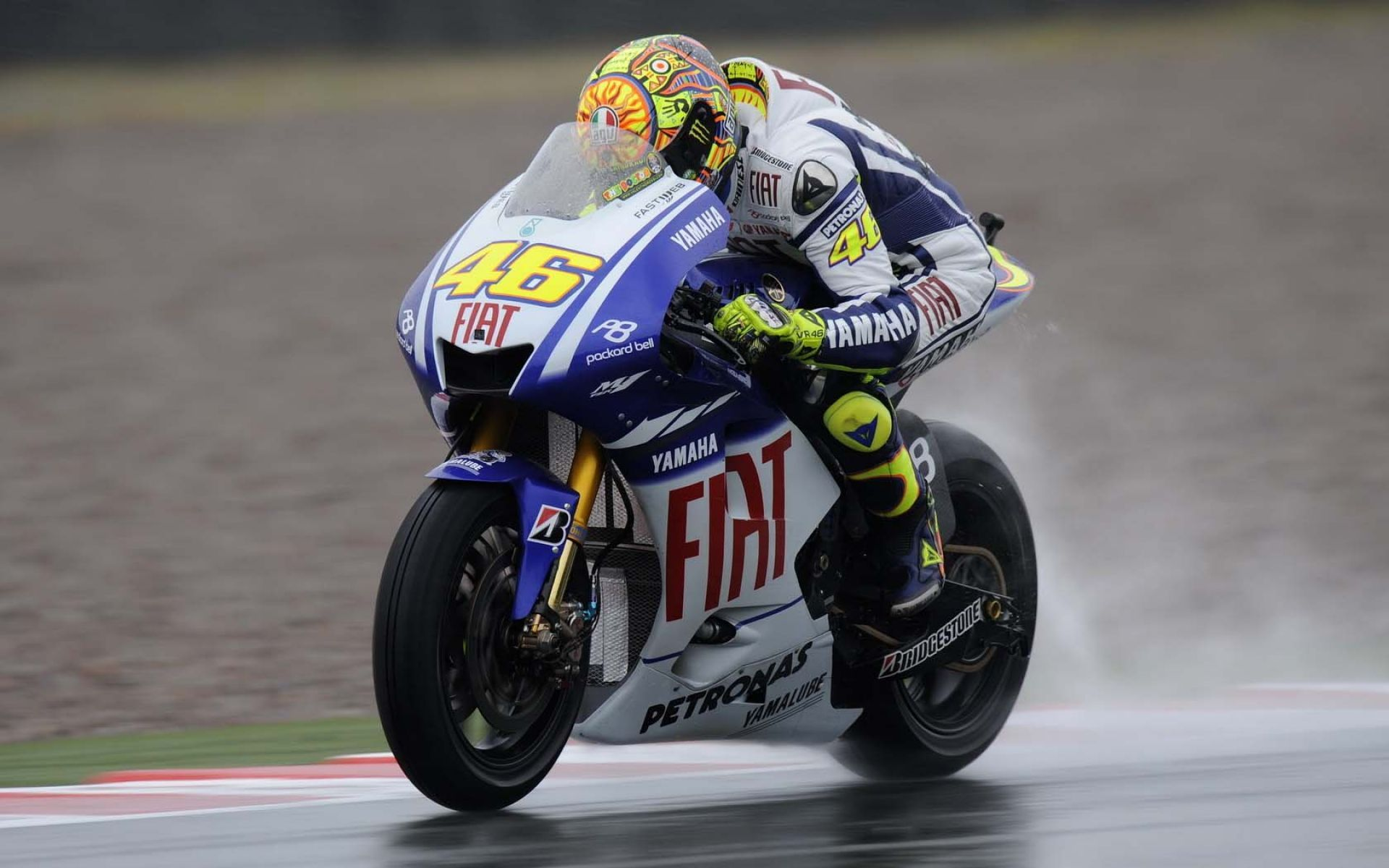 45 Best Free Yamaha Signs Wallpapers Wallpaperaccess