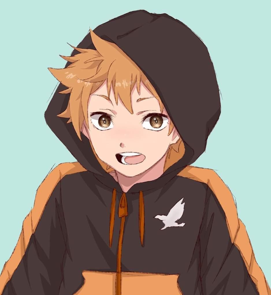 938x1024 Anime Chàng trai dễ thương