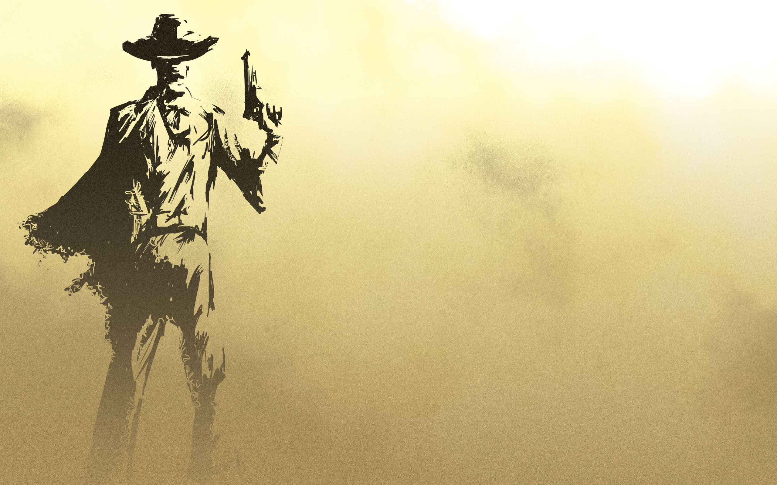 58 best free western wallpapers wallpaperaccess