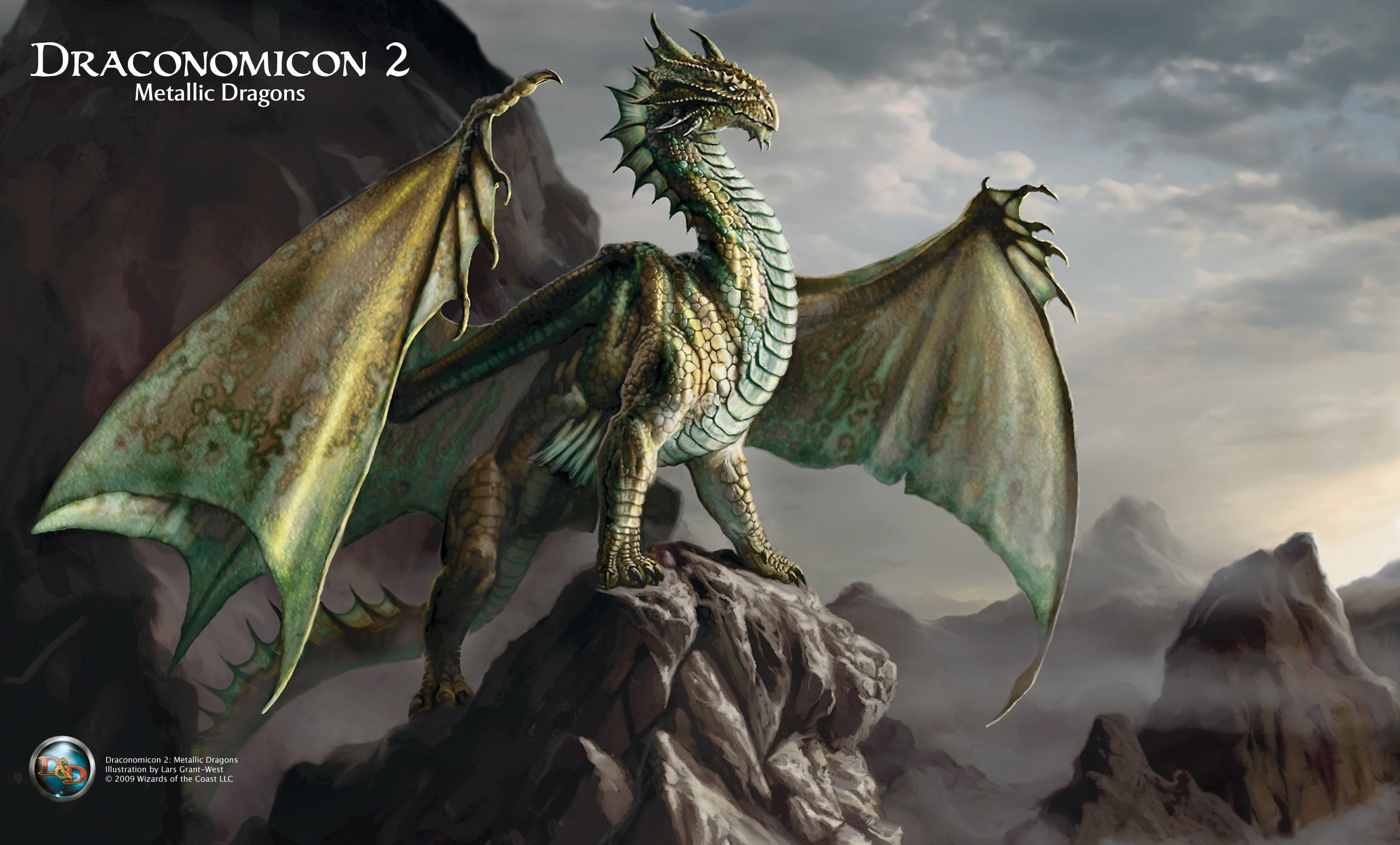 Bronze Dragon Wallpapers Top Free Bronze Dragon Backgrounds