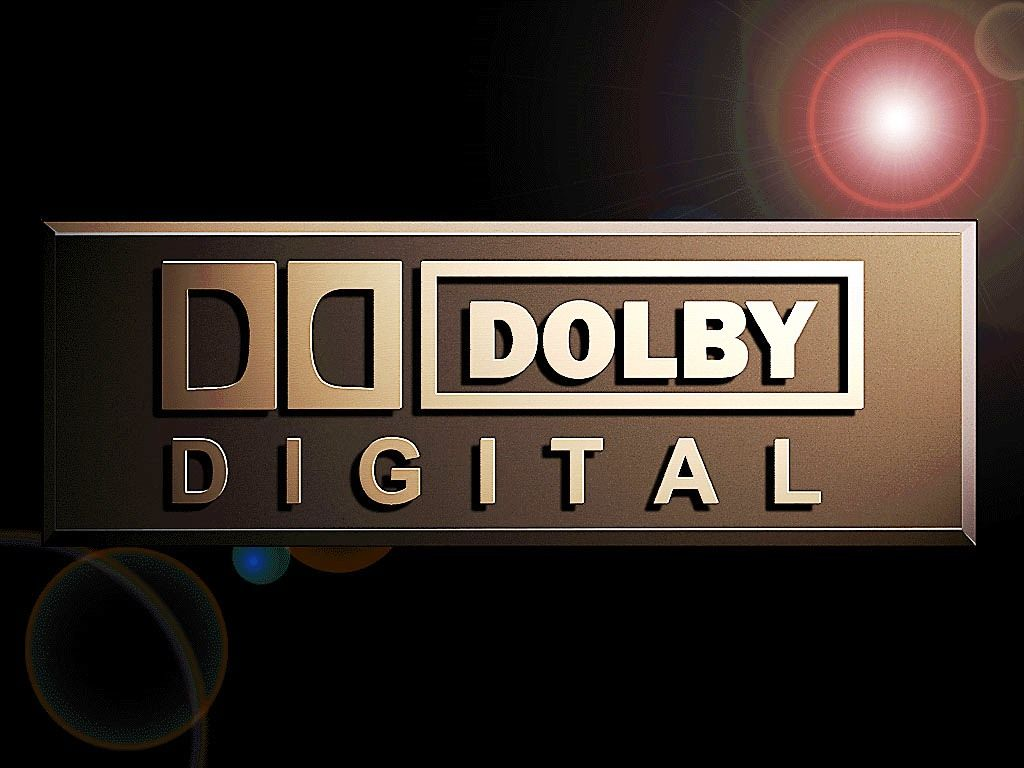 Dolby Digital Wallpapers - Top Free Dolby Digital Backgrounds