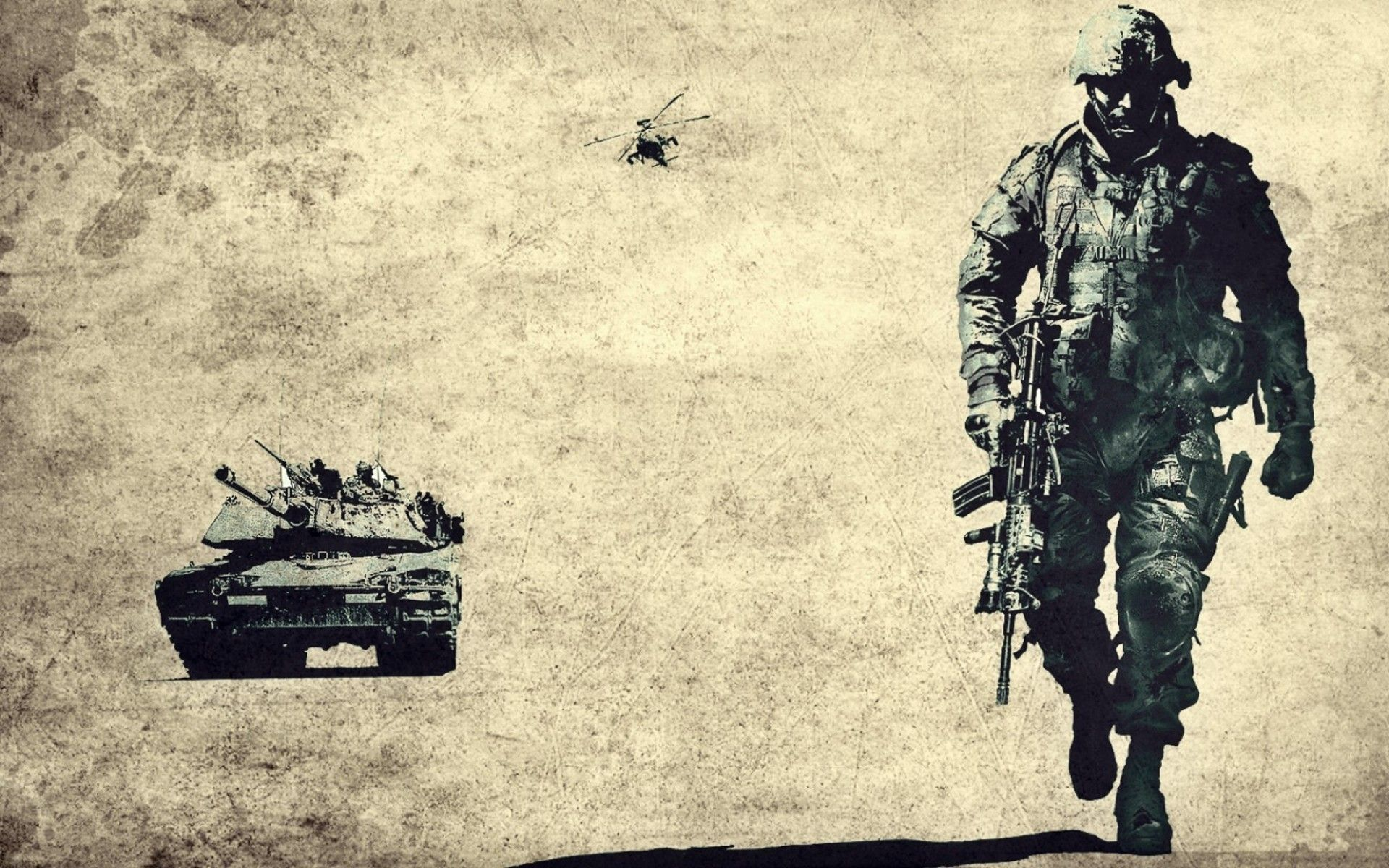 1920x1200 Army Wallpapers Best Wallpapers | HD Wallpapers | Pinterest | Wallpaper