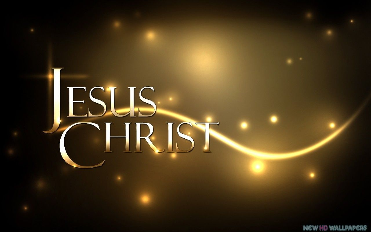 High Resolution Christian Wallpapers Top Free High