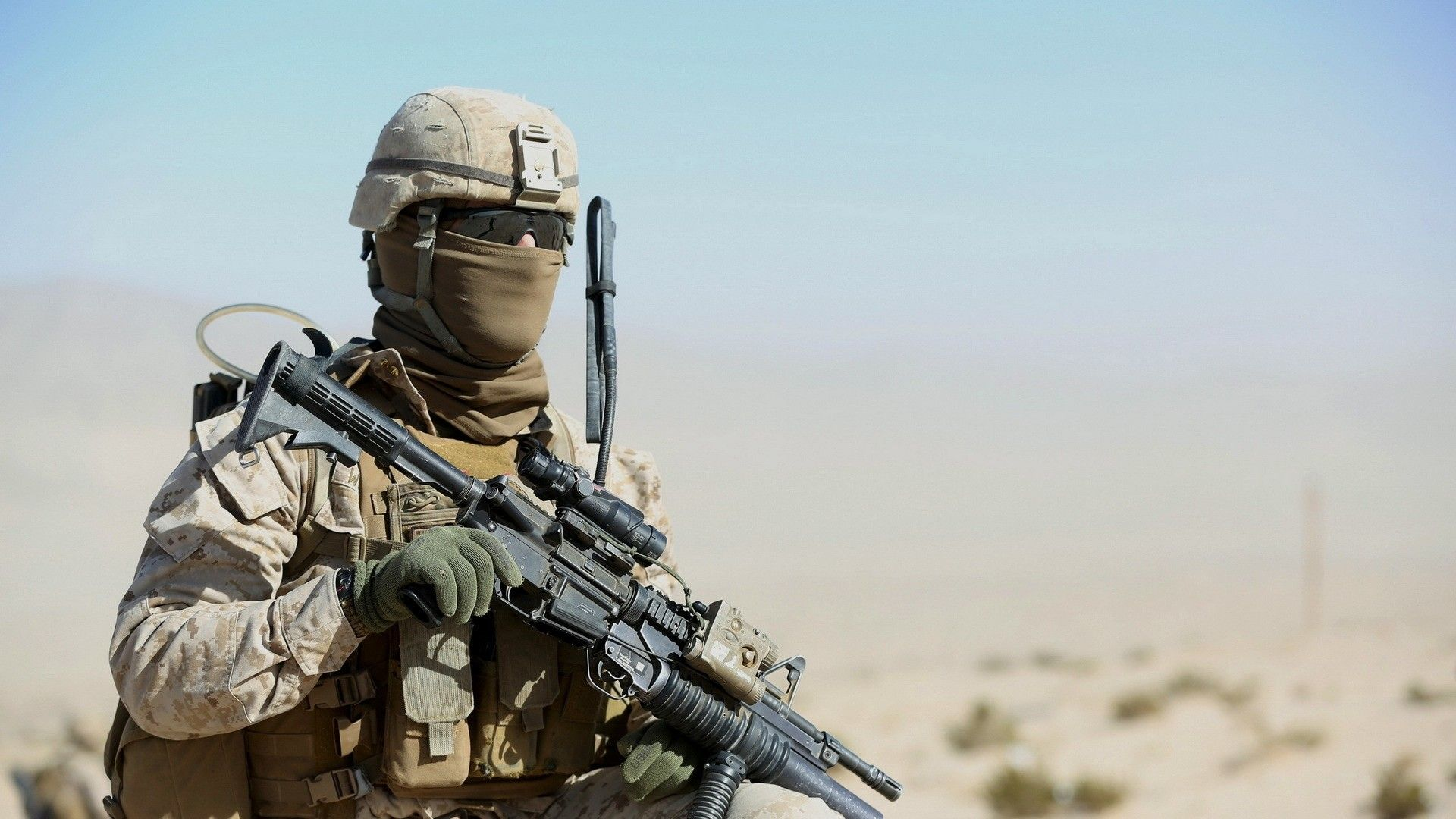 Hd Military Wallpapers Top Free Hd Military Backgrounds