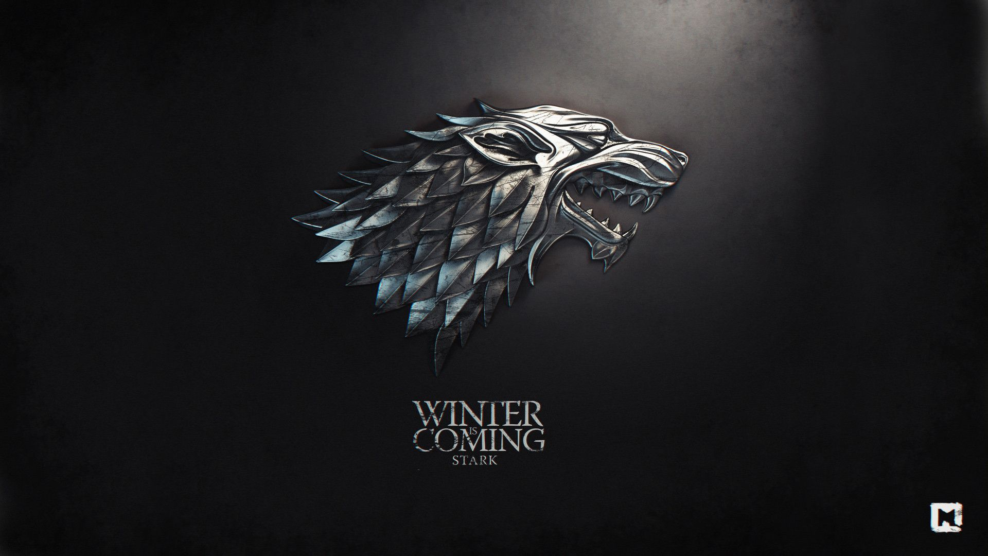 Game Of Thrones House Wallpapers Top Free Game Of Thrones