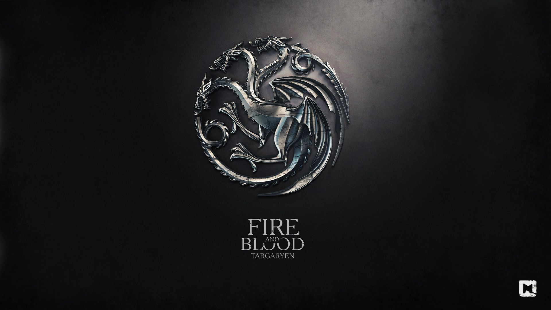 Game Of Thrones House Wallpapers Top Free Game Of Thrones House