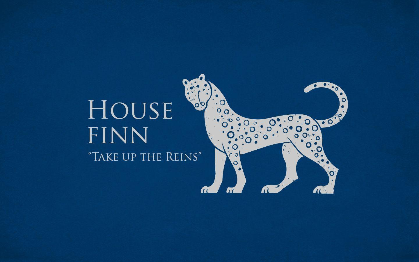 Game Of Thrones House Wallpapers Posted By Zoey Peltier