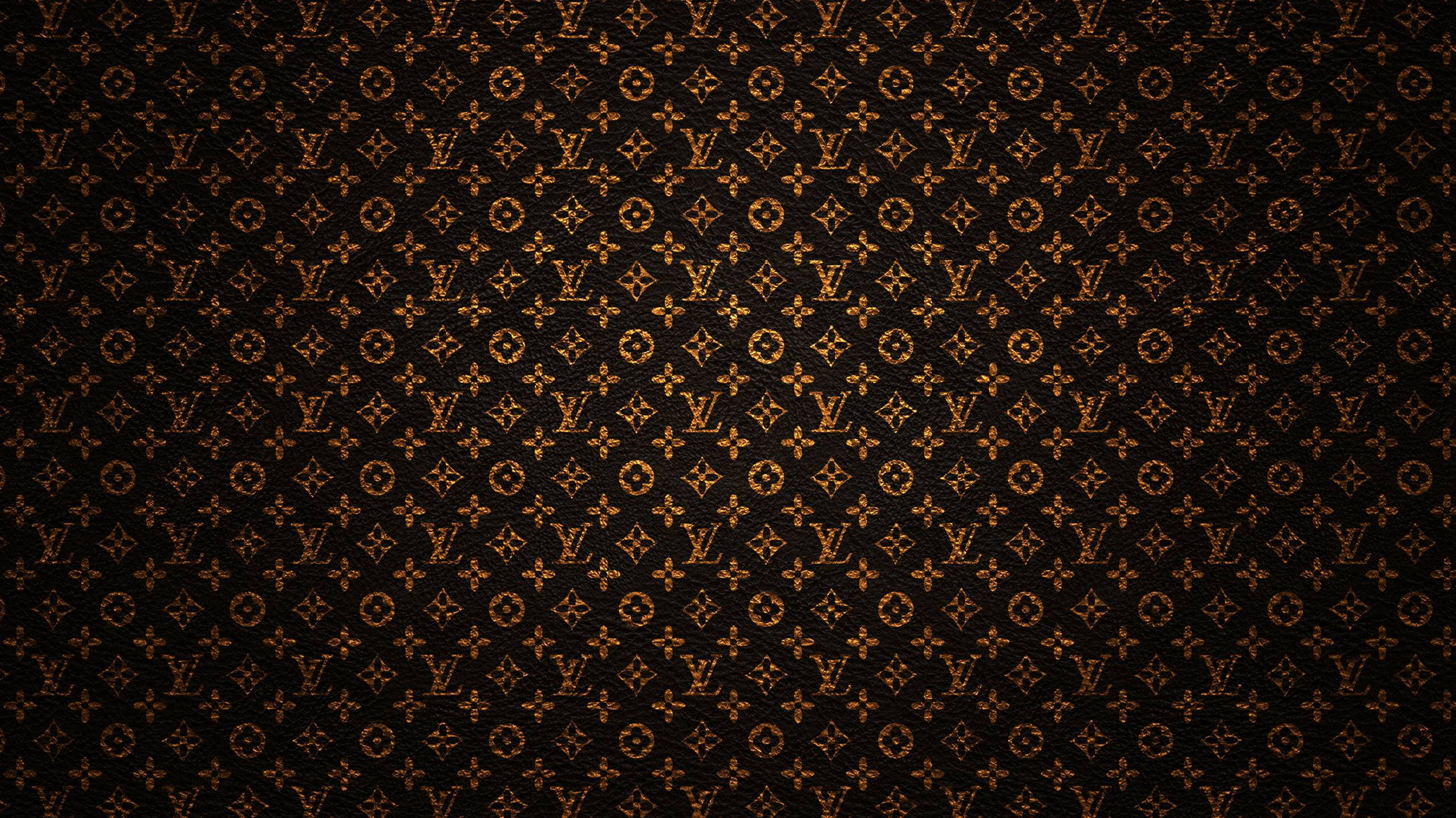 2560x1440 Louis Vuitton Backgrounds