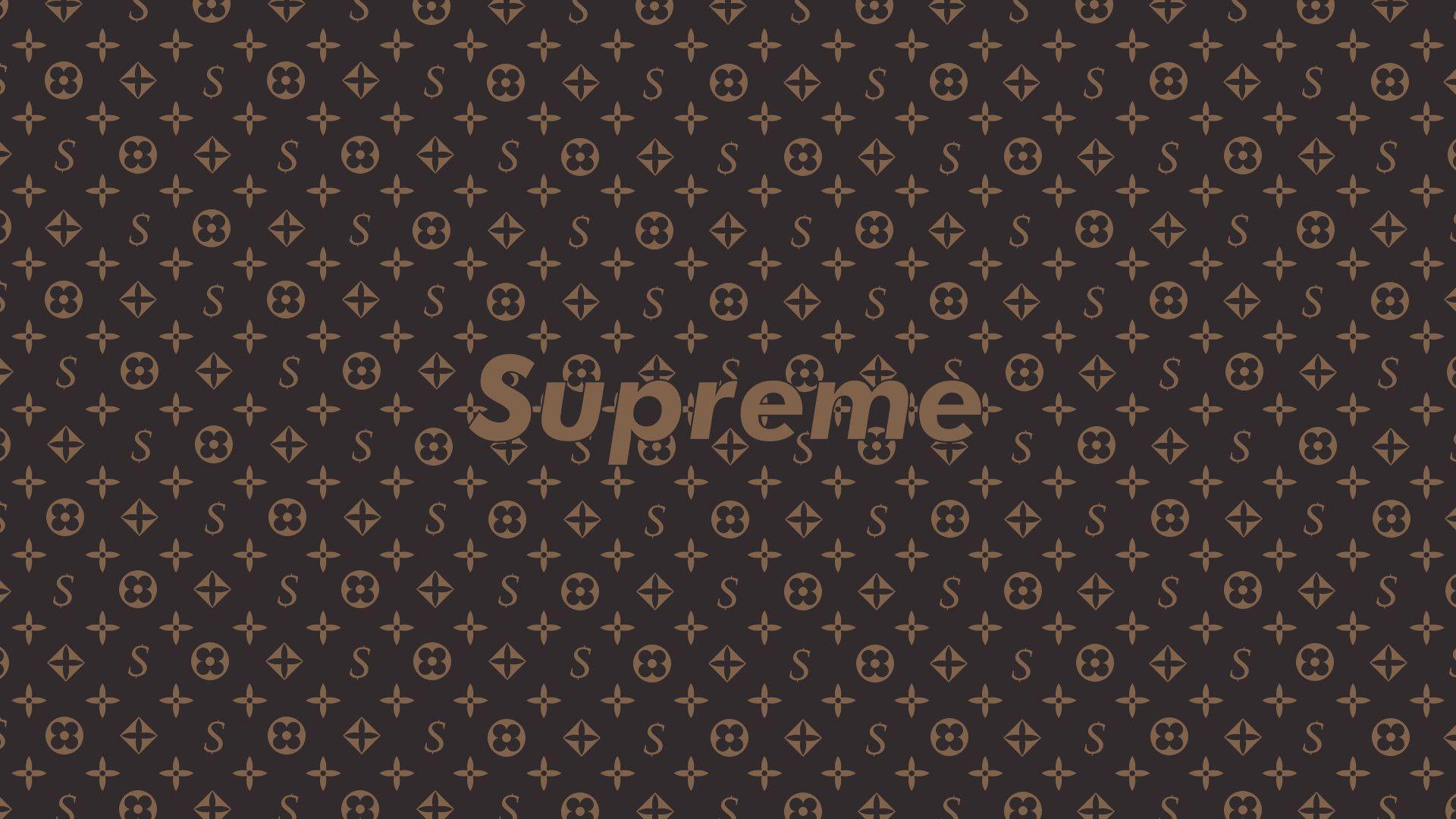 Louis Vuitton Desktop Wallpapers Top Free Louis Vuitton