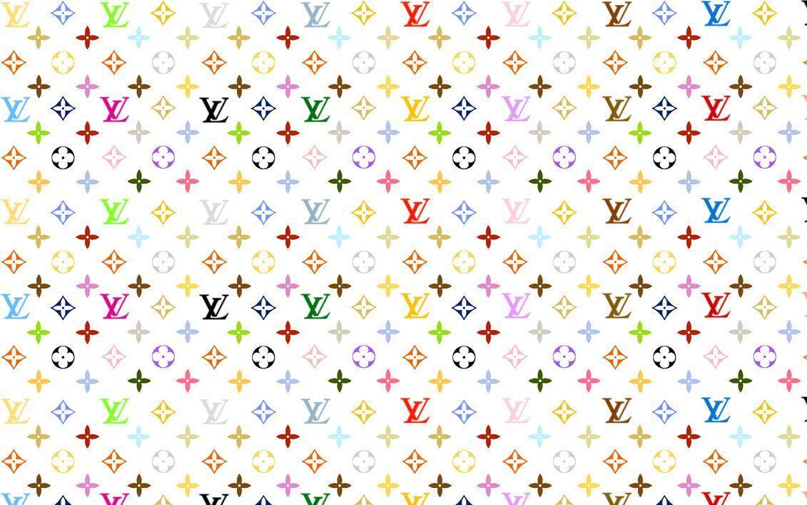 Louis Vuitton Desktop Wallpapers Top Free Louis Vuitton Desktop Backgrounds Wallpaperaccess