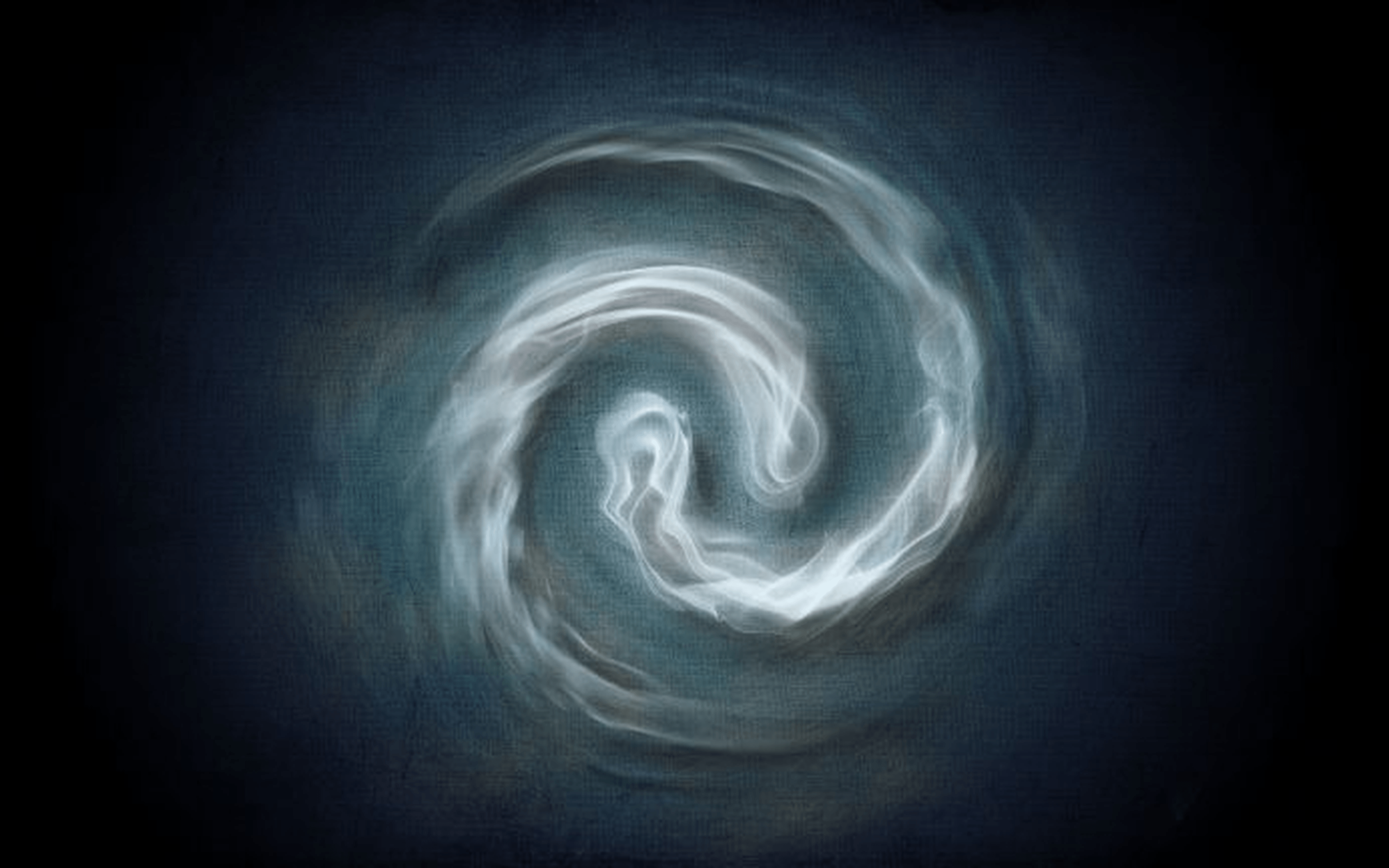 Air Element Wallpapers Top Free Air Element Backgrounds
