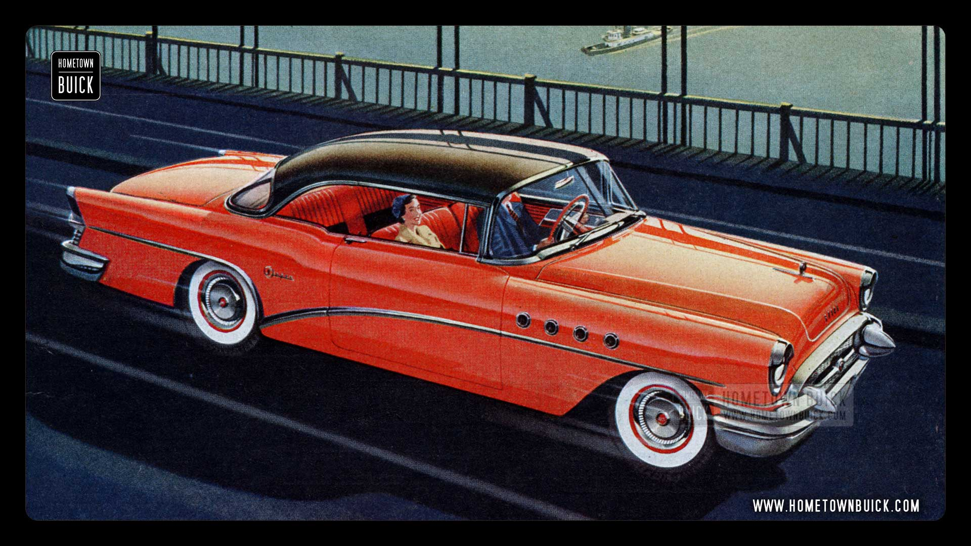 1950 S Car Wallpapers Top Free 1950 S Car Backgrounds