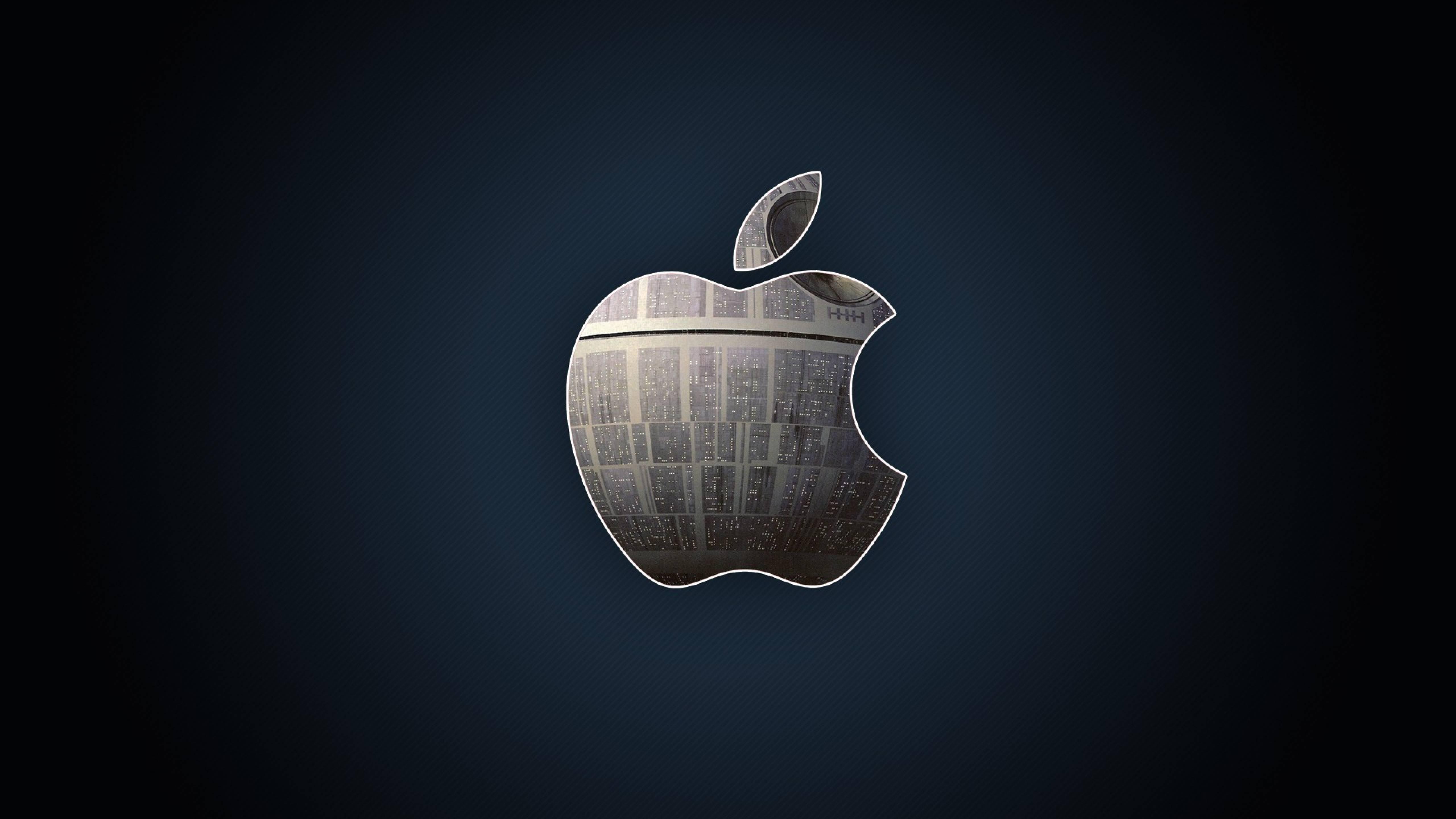 5k Apple Logo Wallpapers Top Free 5k Apple Logo Backgrounds Wallpaperaccess