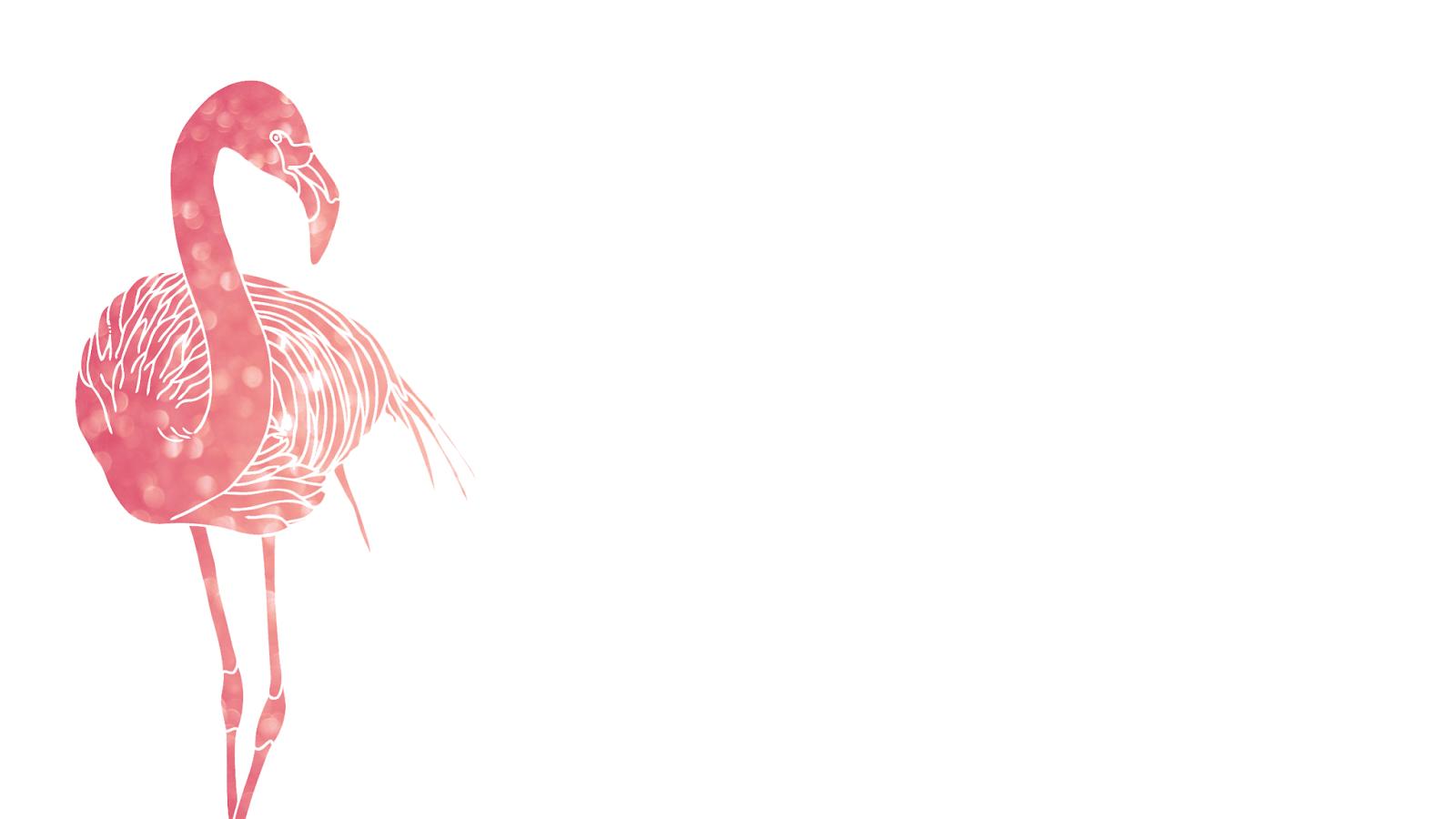 Black Flamingo Desktop Wallpapers Top Free Black Flamingo Desktop Backgrounds Wallpaperaccess