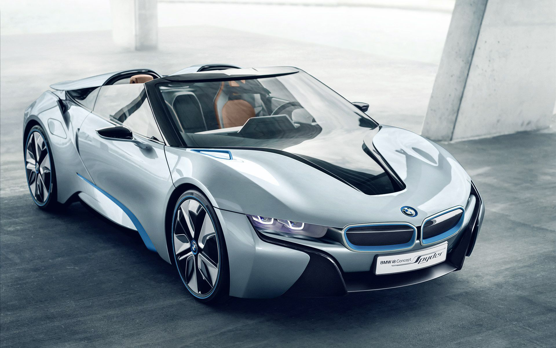 Bmw Sports Cars Wallpapers Top Free Bmw Sports Cars