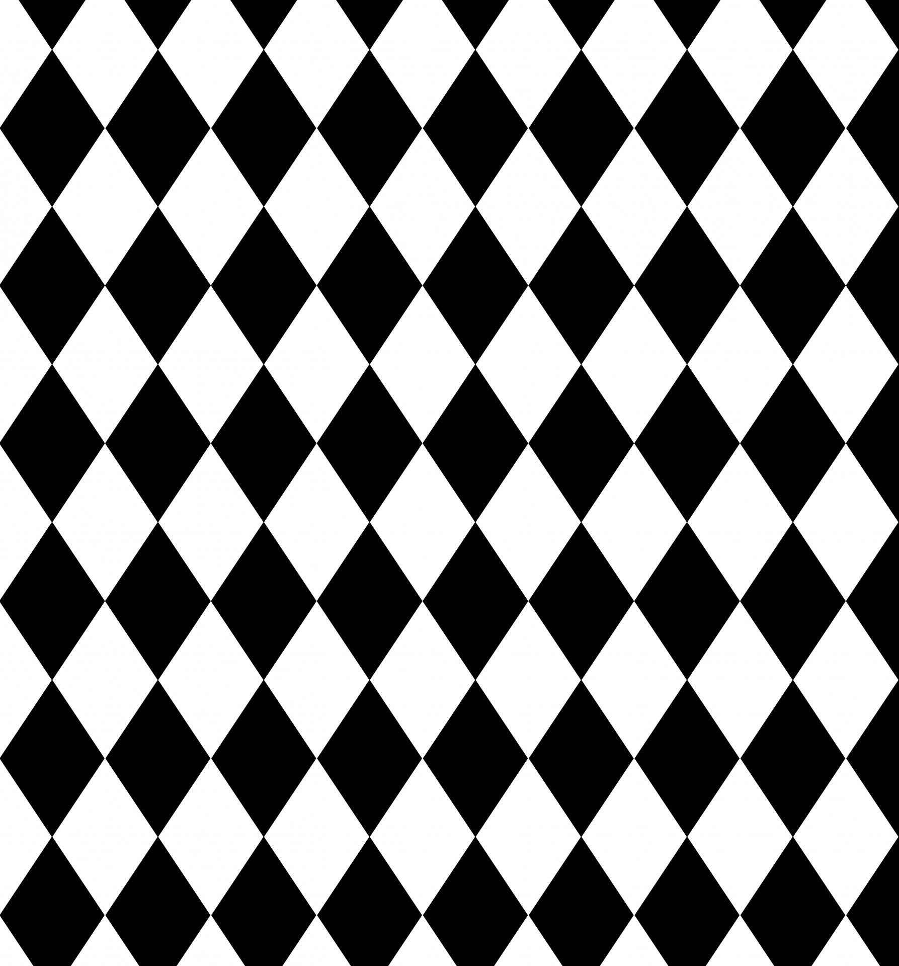Black And White Diamond Wallpapers Top Free Black And