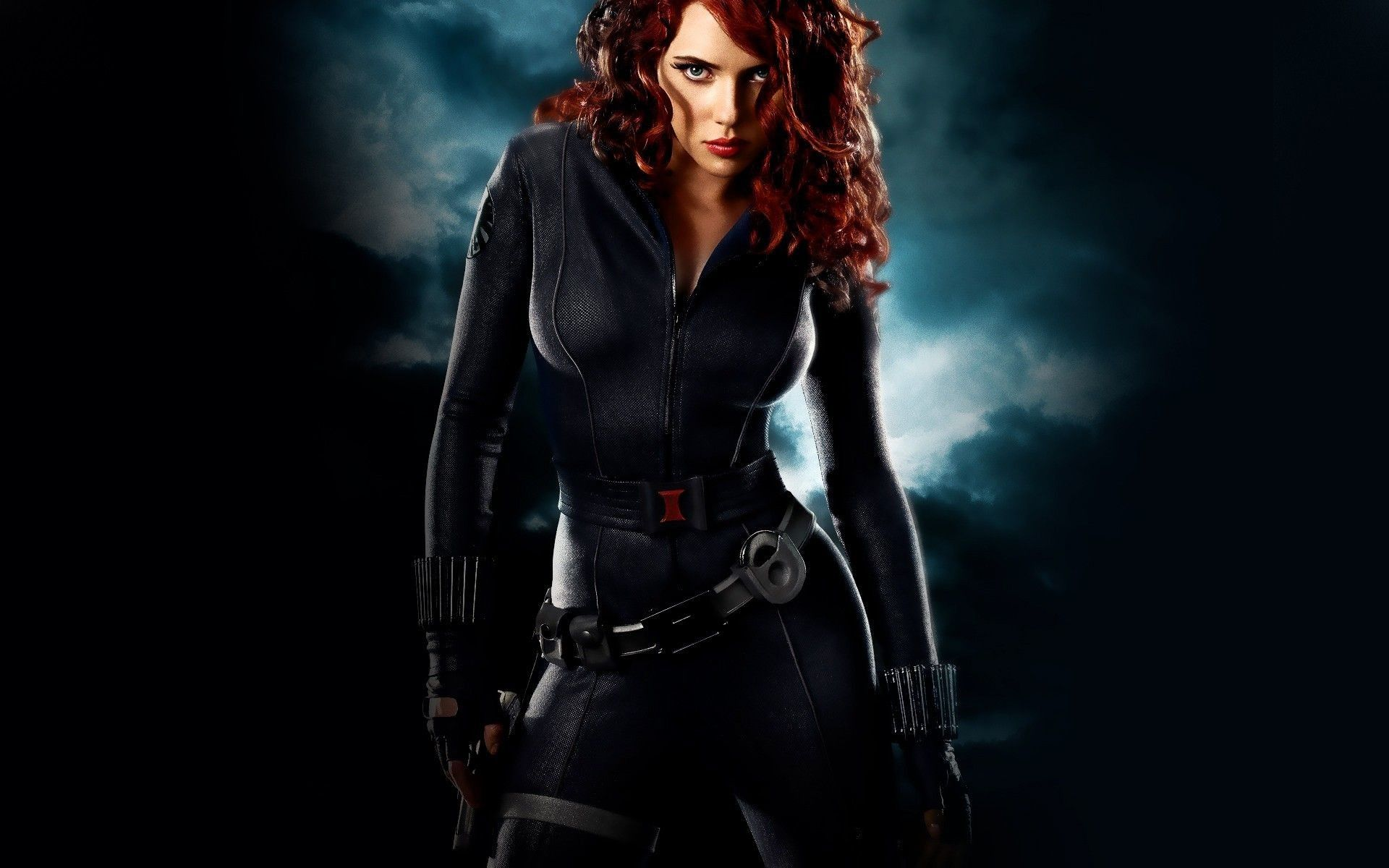 Scarlett Johansson Black Widow Wallpapers Top Free Scarlett Johansson Black Widow Backgrounds Wallpaperaccess