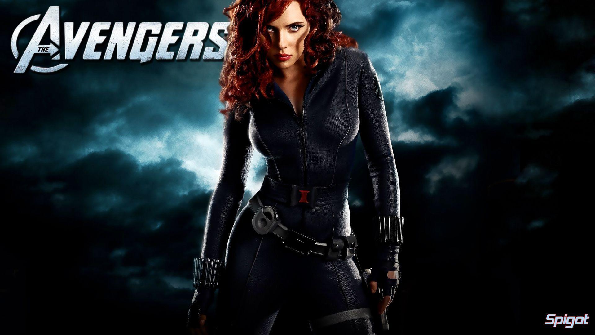 Black Widow Wallpapers Top Free Black Widow Backgrounds