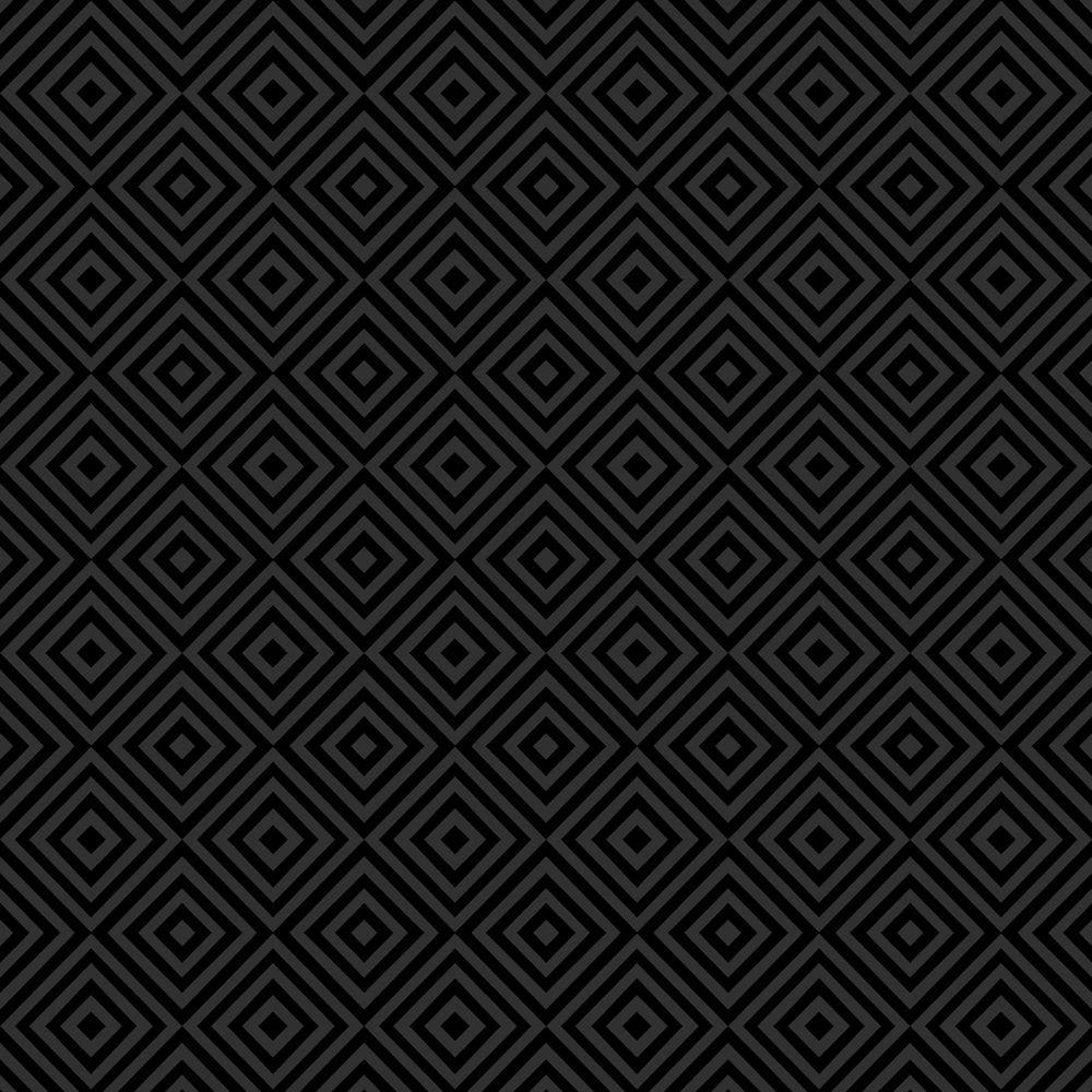 Black And White Diamond Wallpapers Top Free Black And White