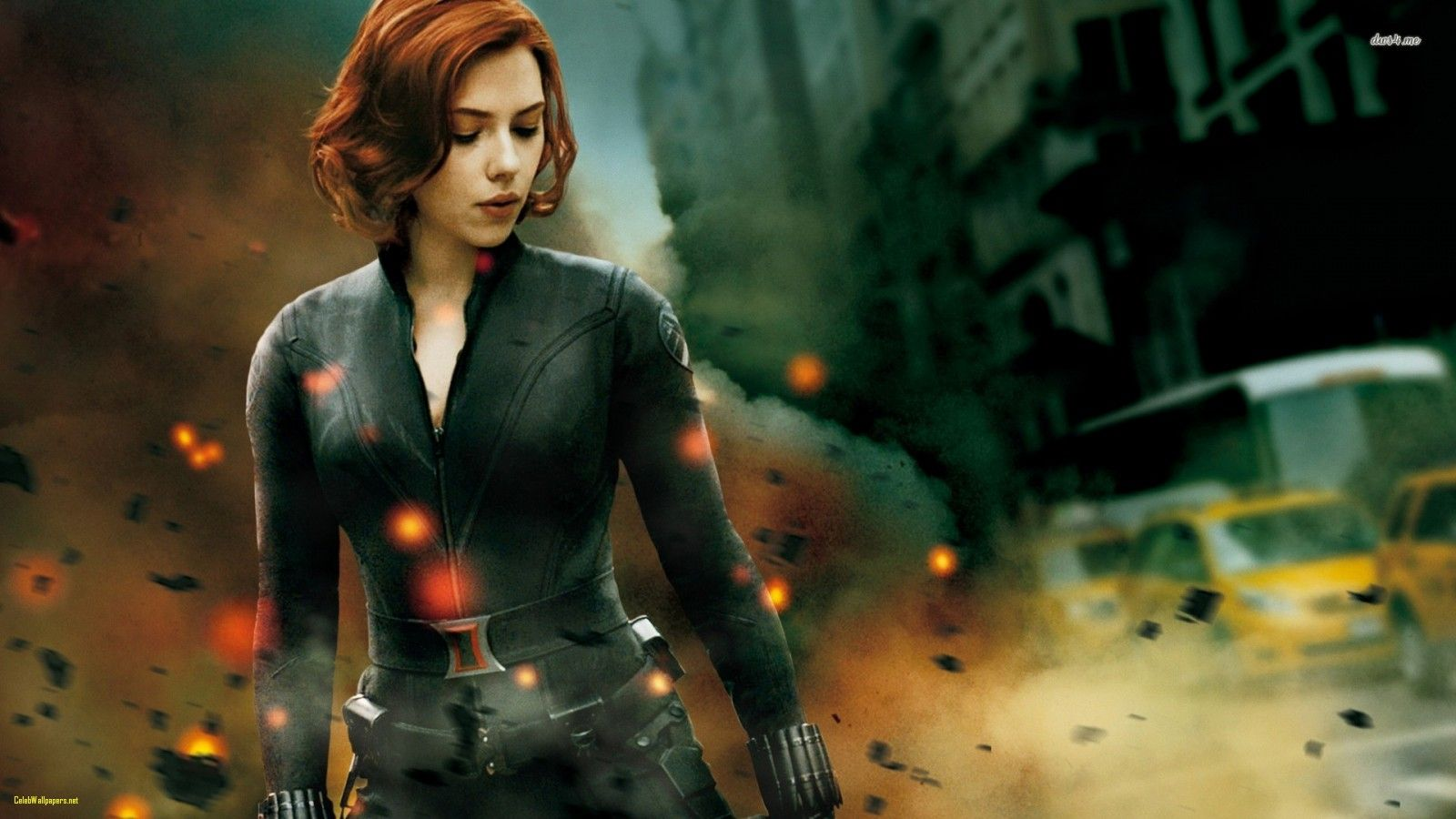 Black Widow Wallpapers Top Free Black Widow Backgrounds