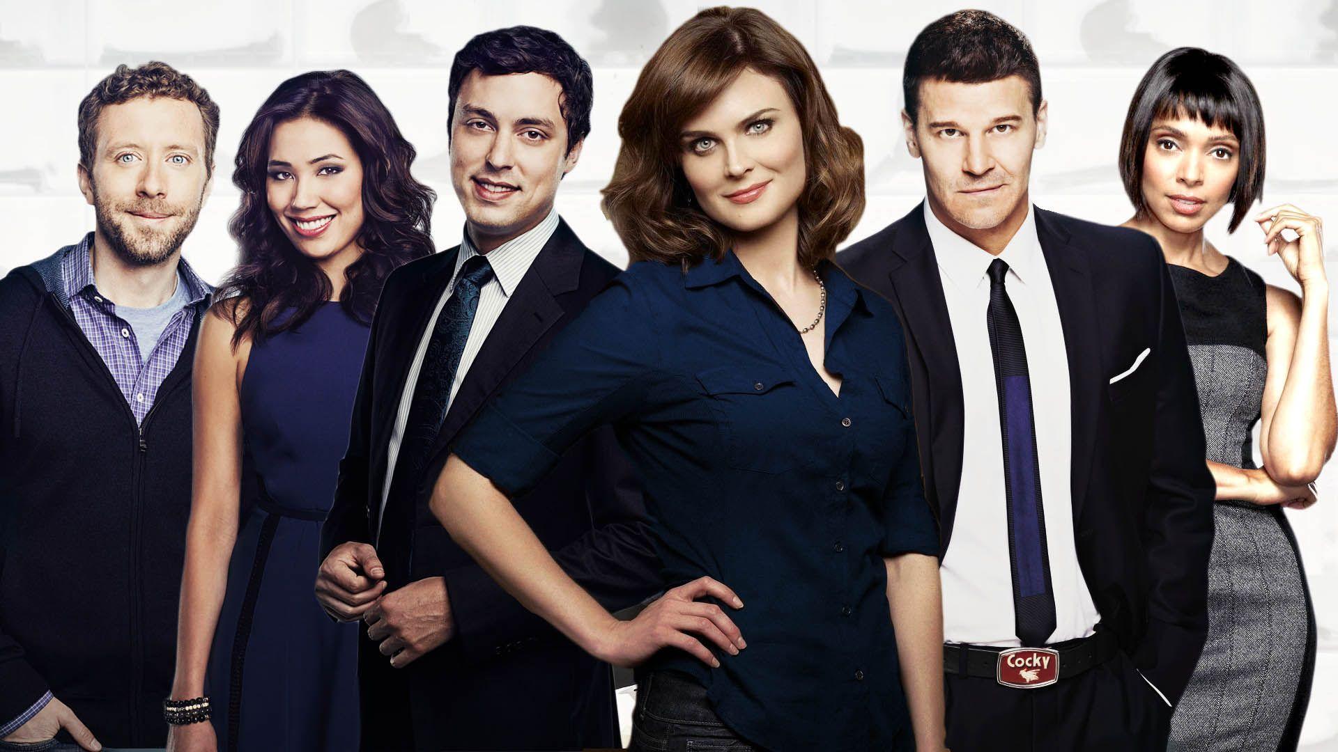 Bones Tv Show Wallpapers Top Free Bones Tv Show Backgrounds Wallpaperaccess