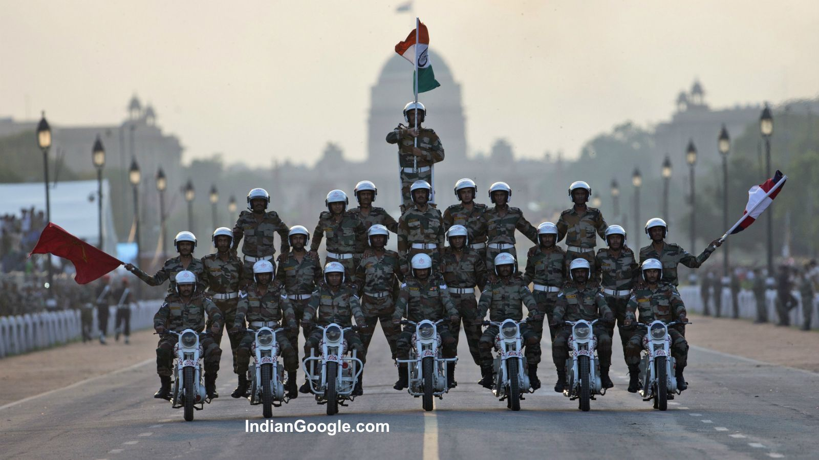 Military wallpapers top free military backgrounds wallpaperaccess - Indian army wallpaper hd ...