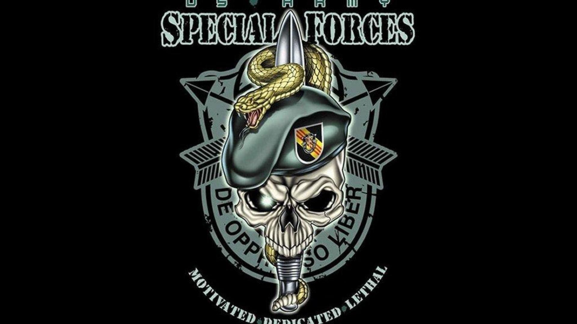 51 Best Free Army Wallpapers Wallpaperaccess