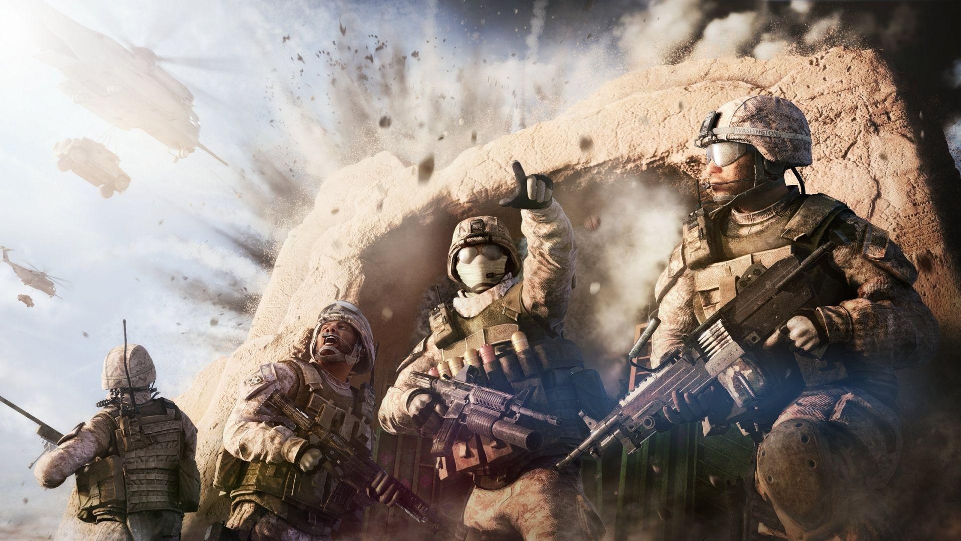 Military Desktop Wallpapers Top Free Military Desktop