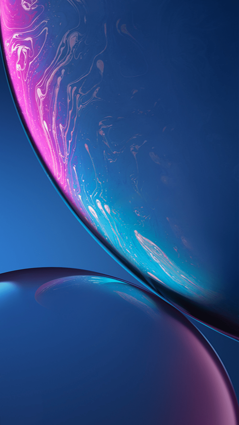 Apple XR Wallpapers   Top Free Apple XR Backgrounds   WallpaperAccess