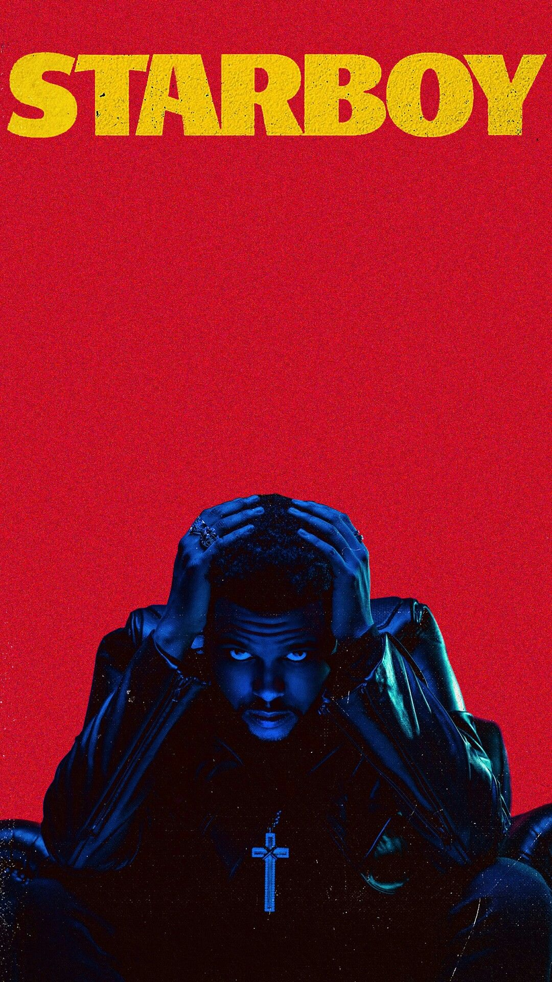 Boy The Weeknd Wallpapers Top Free Boy The Weeknd Backgrounds