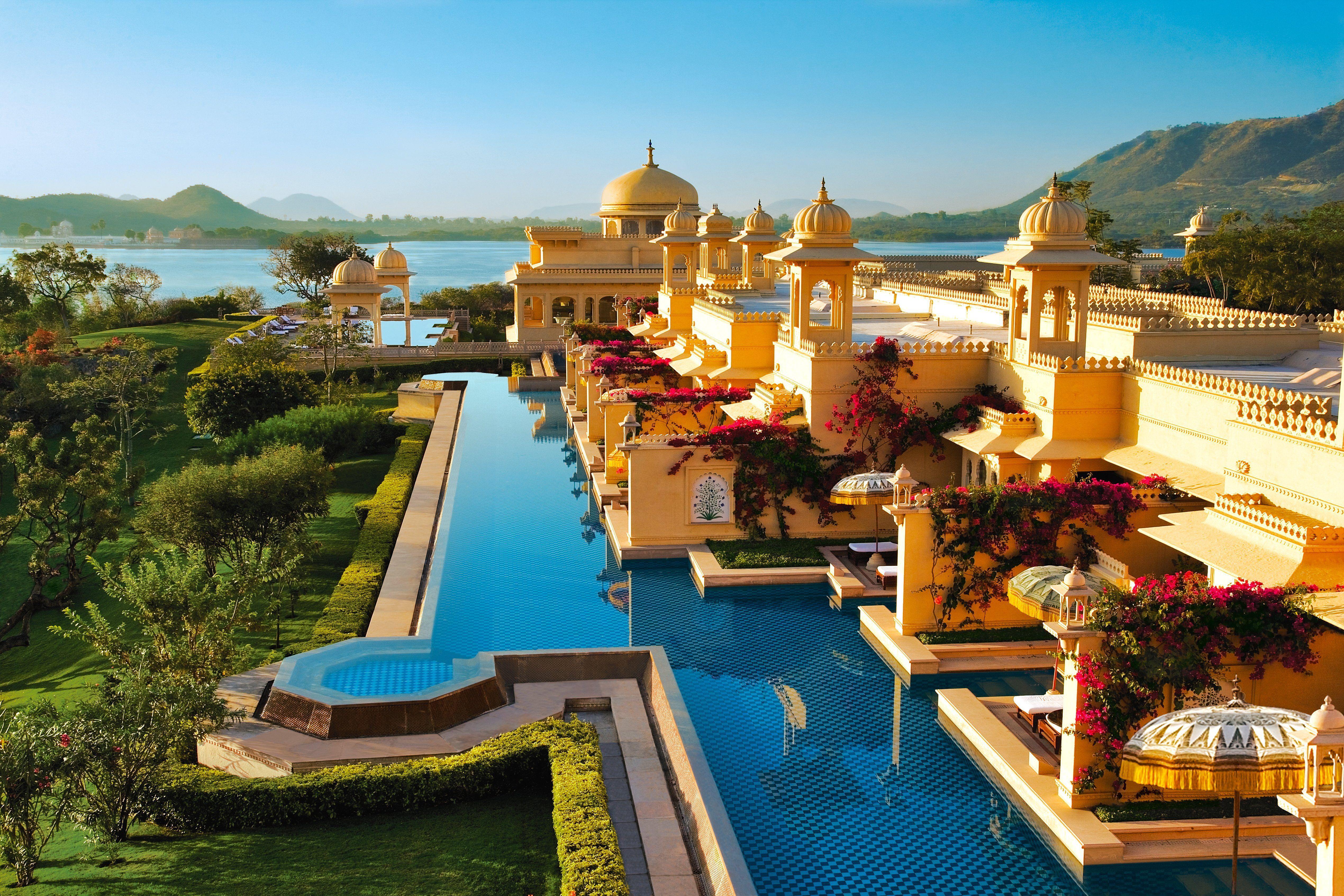 Hình nền Ấn Độ HD 5080x3388 - Hình nền Ấn Độ đẹp nhất và hấp dẫn nhất