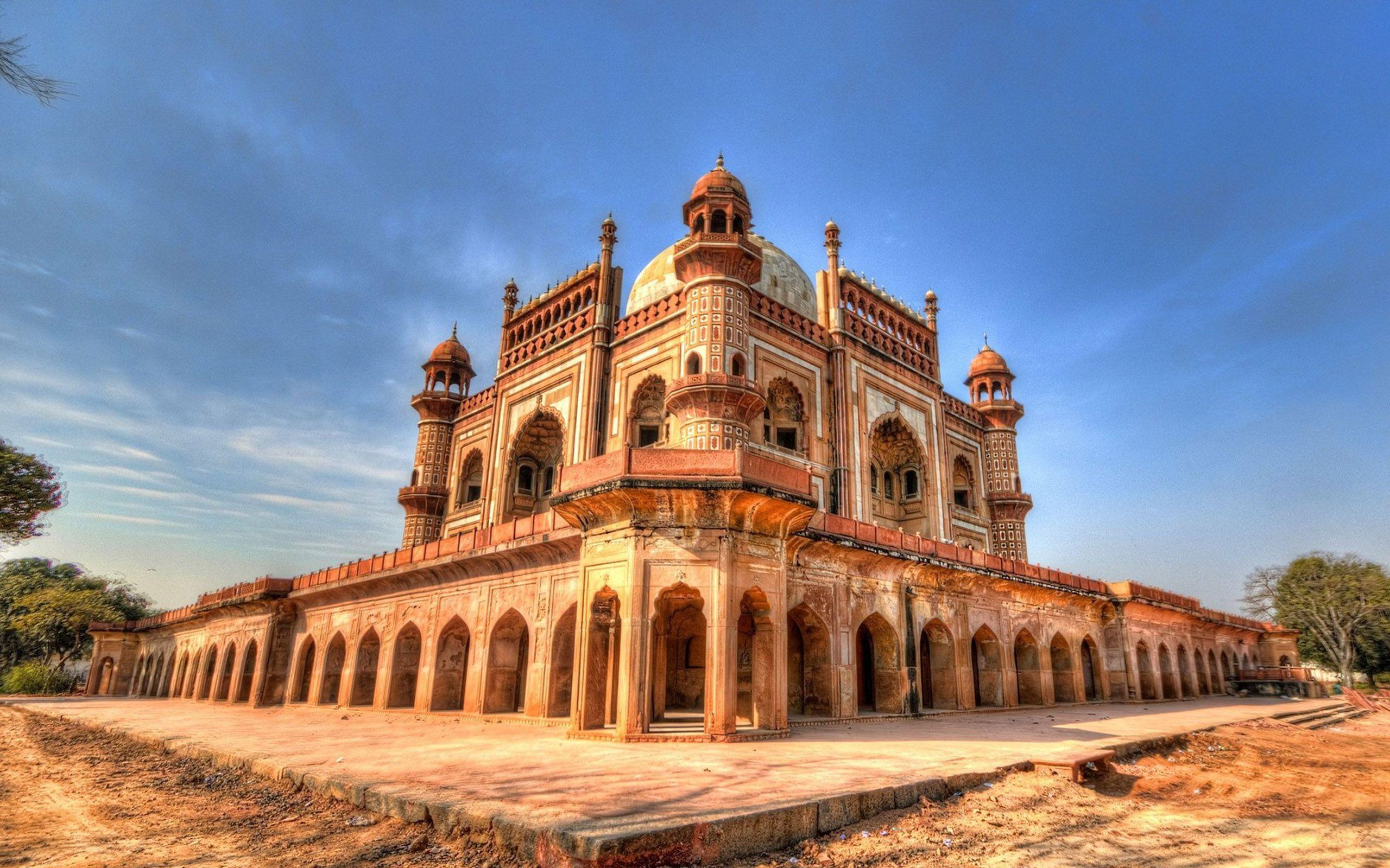 Hình nền và ảnh HD 2560x1600 Ấn Độ.  Hình nền du lịch HD