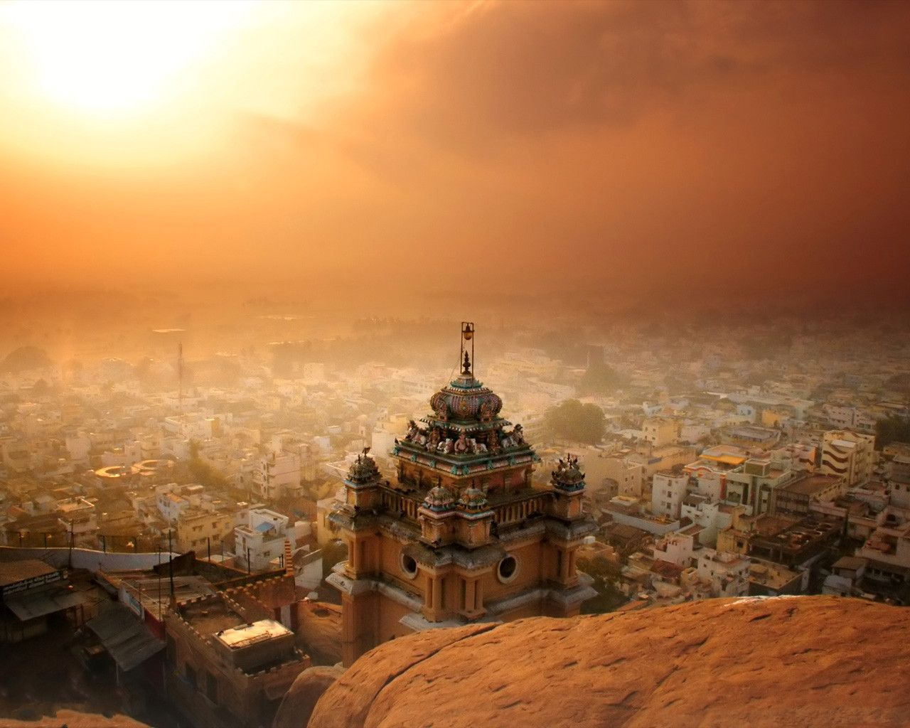 Incredible India Wallpapers Top Free Incredible India
