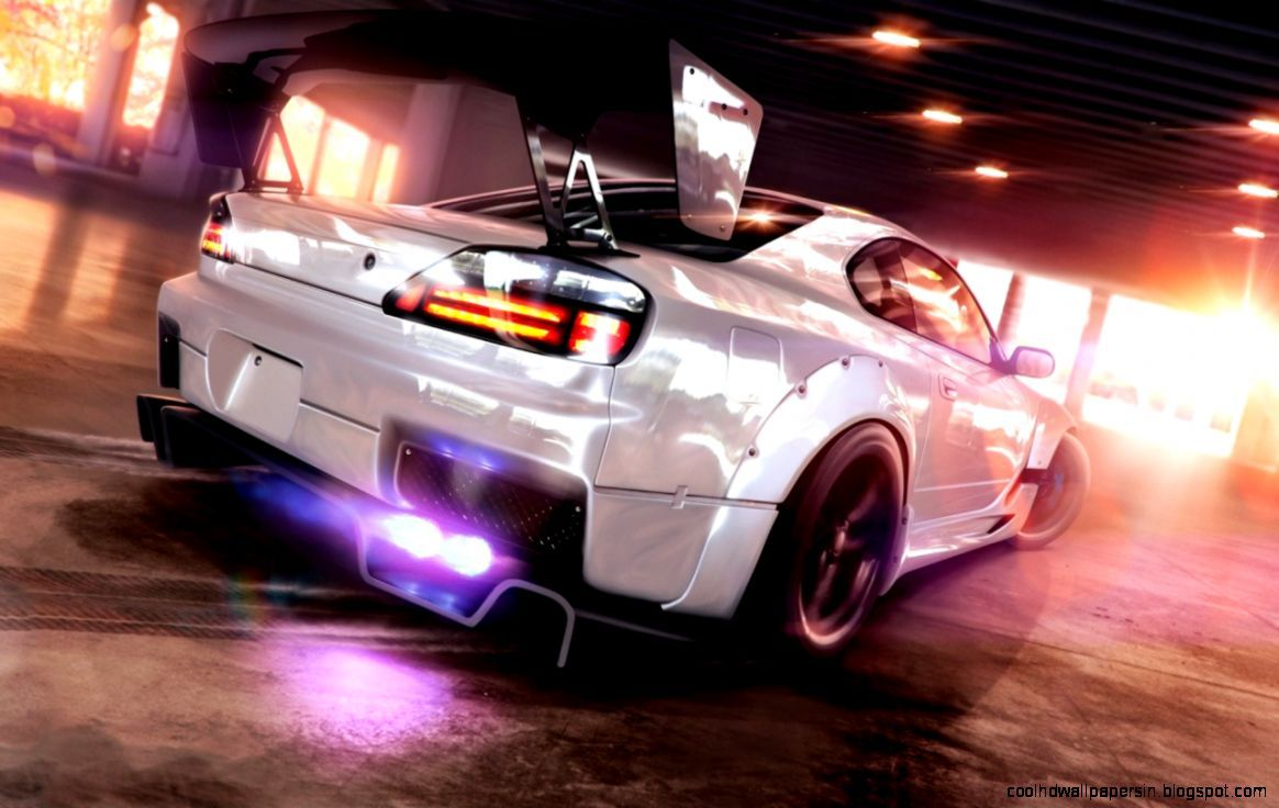 Top Free Tuner Cars Backgrounds